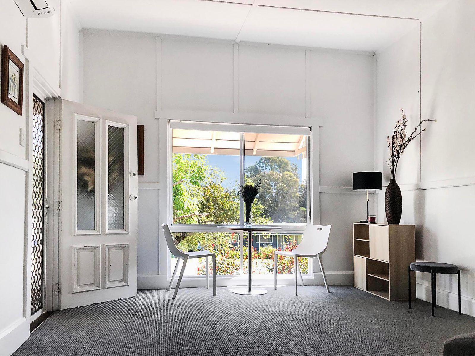 60 Crawford Street, Bulahdelah, NSW 2423