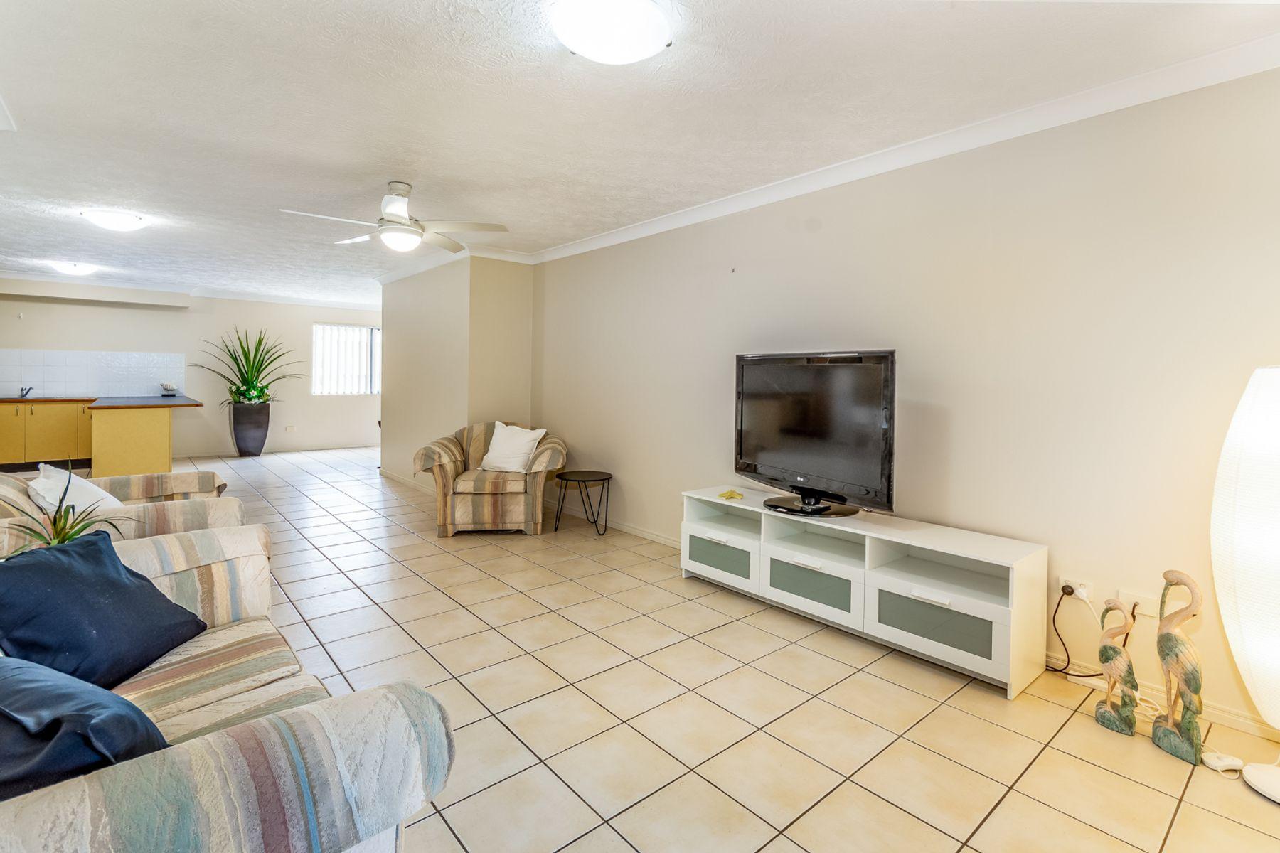 6/54 Winston Drive, Bongaree, QLD 4507