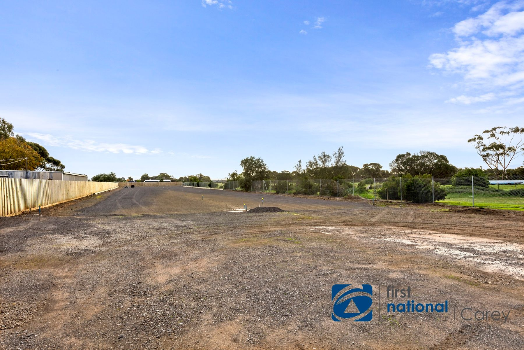 38 Mill Road, Lara, VIC 3212