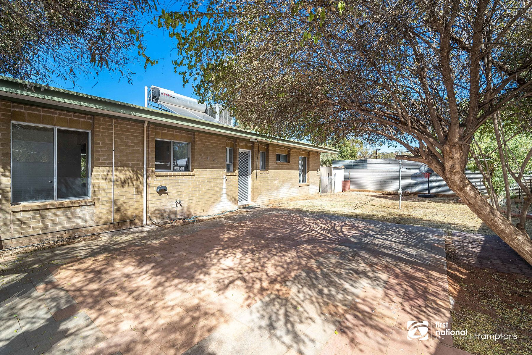 7 Cummings Street, Braitling, NT 0870