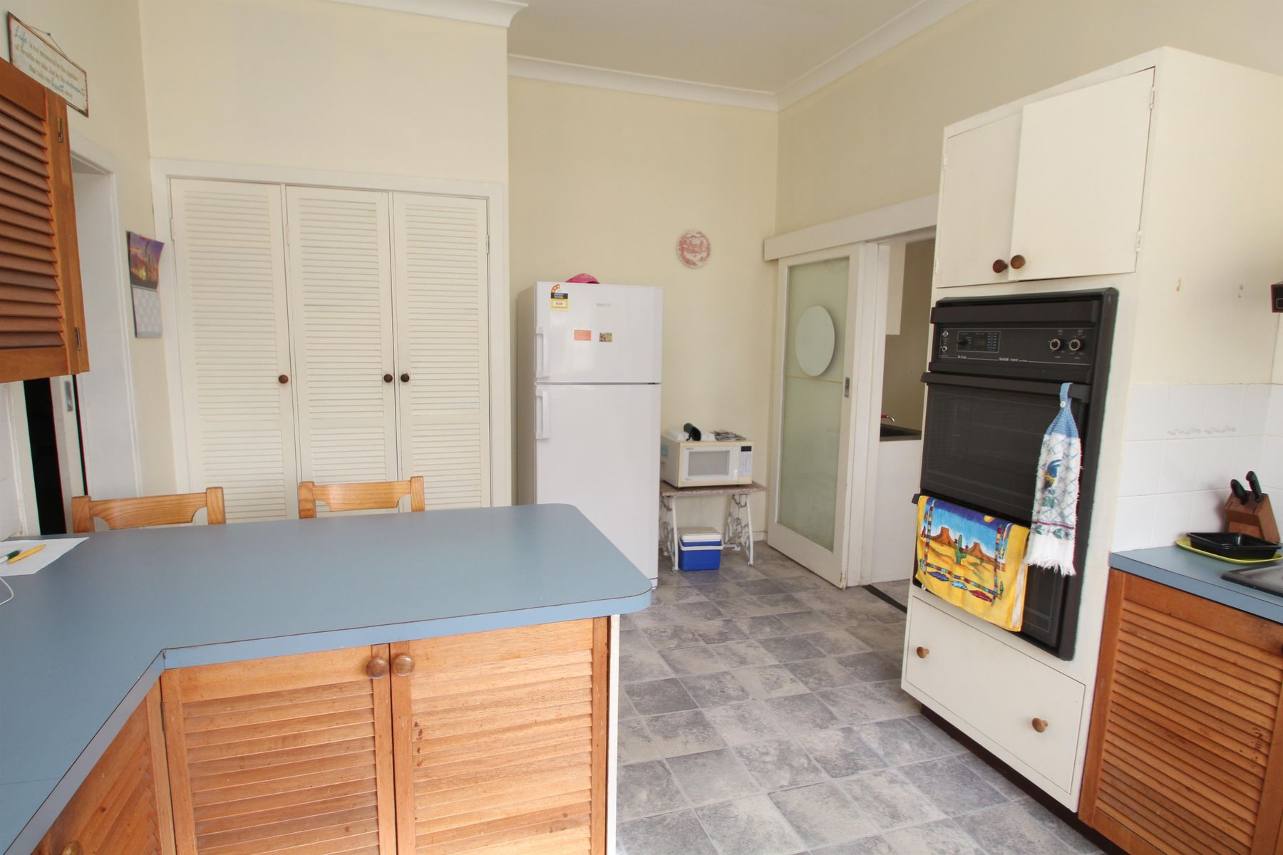 12436 Bruxner Highway, Tenterfield, NSW 2372
