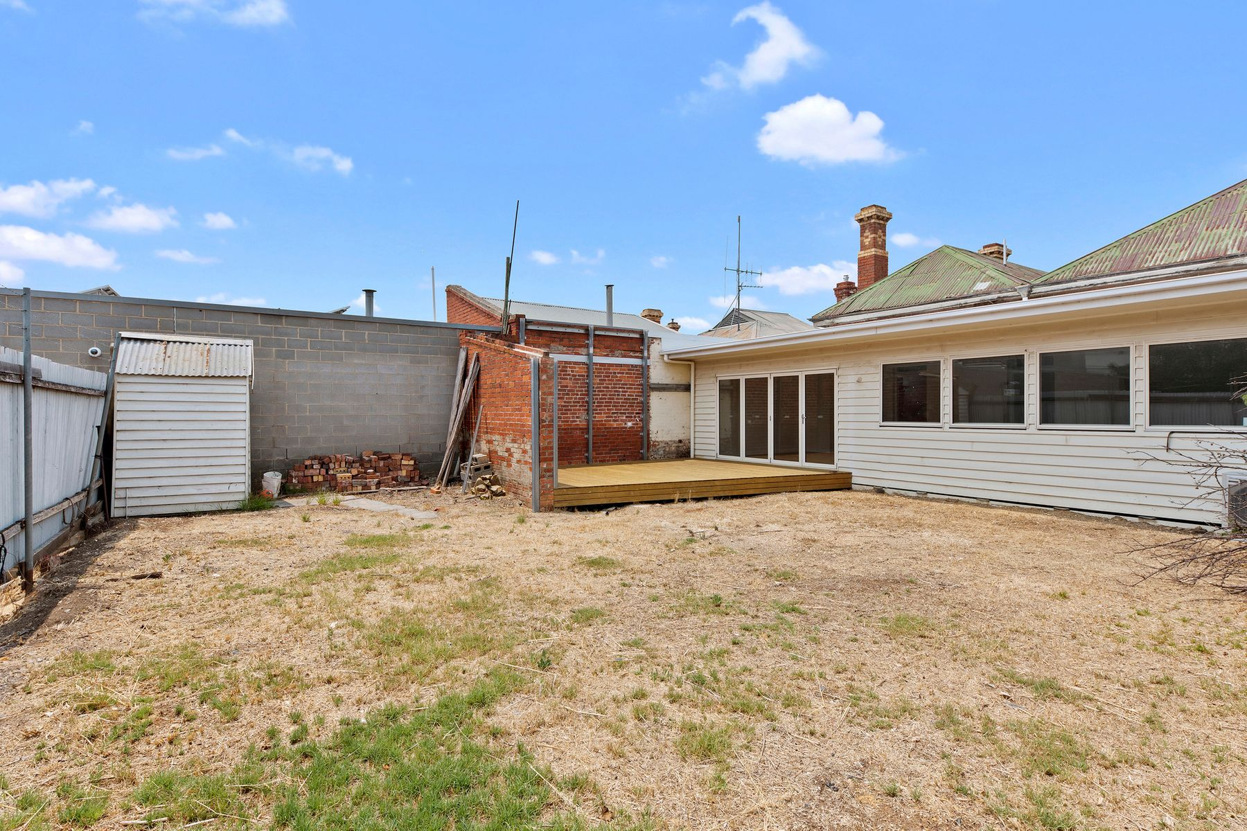 50 Wills Street, Bendigo, VIC 3550