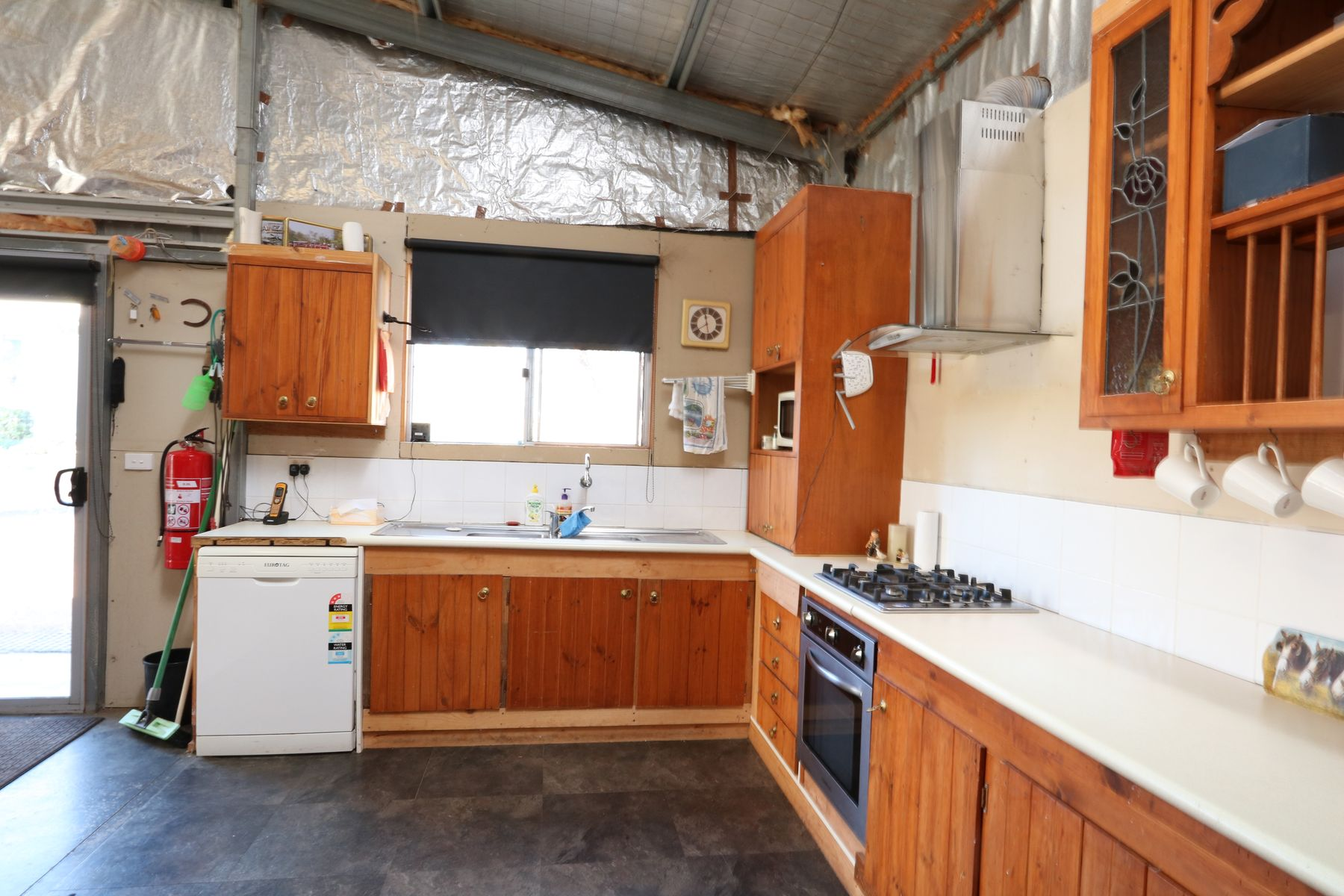 43 Pidgeon Gully Road, Maryborough, VIC 3465
