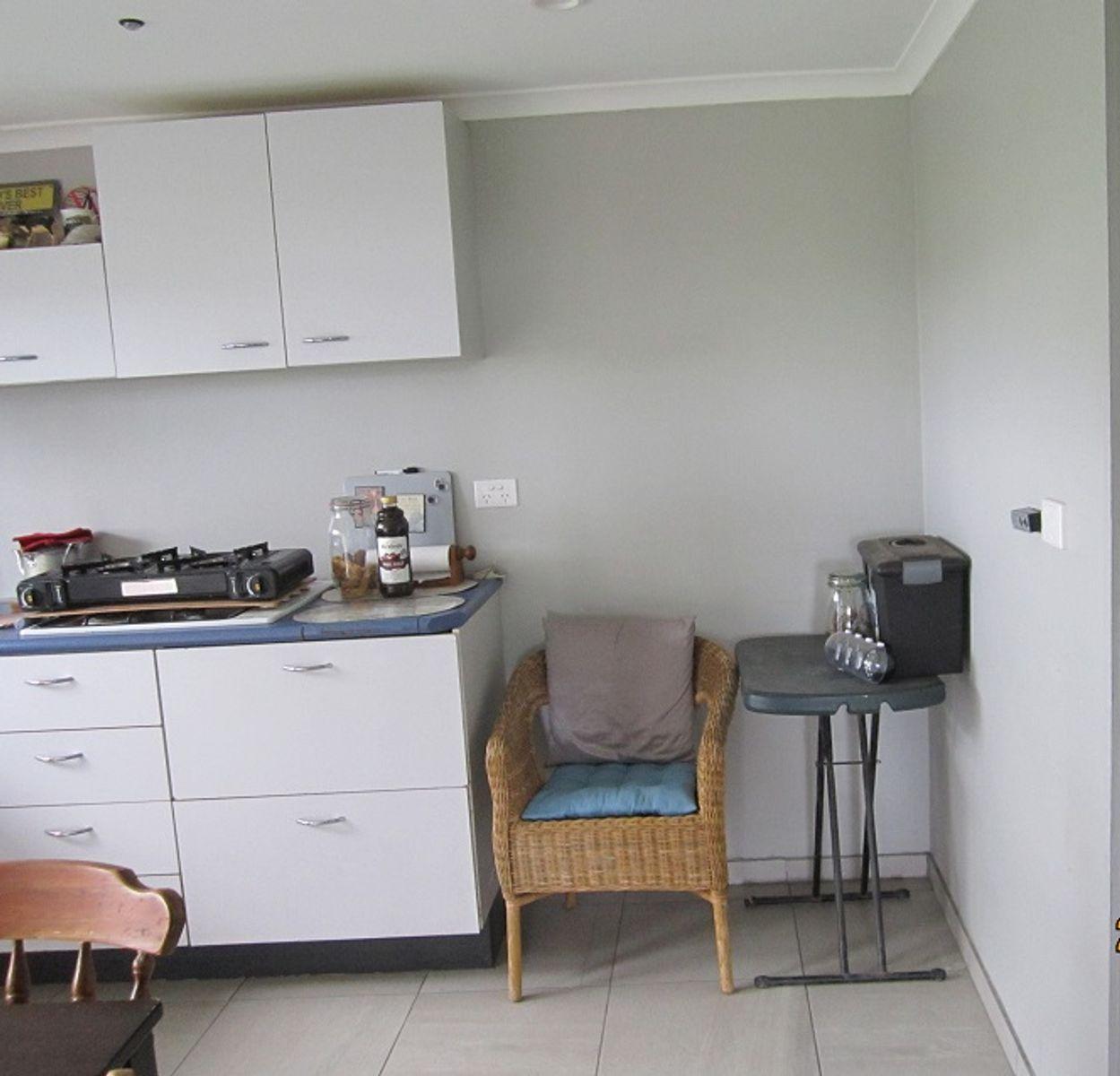 203 Bruxner Highway, Tenterfield, NSW 2372