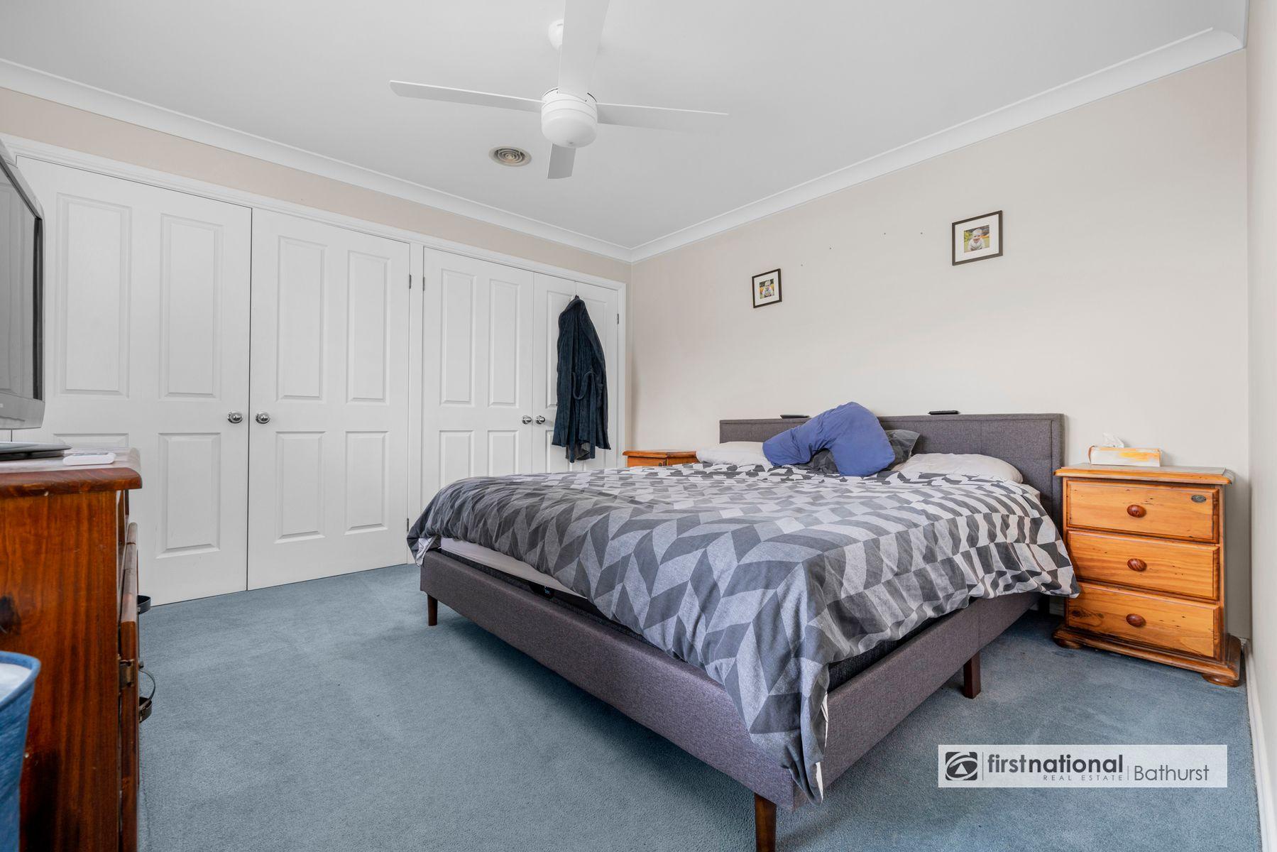 26 Hamilton Street, Eglinton, NSW 2795
