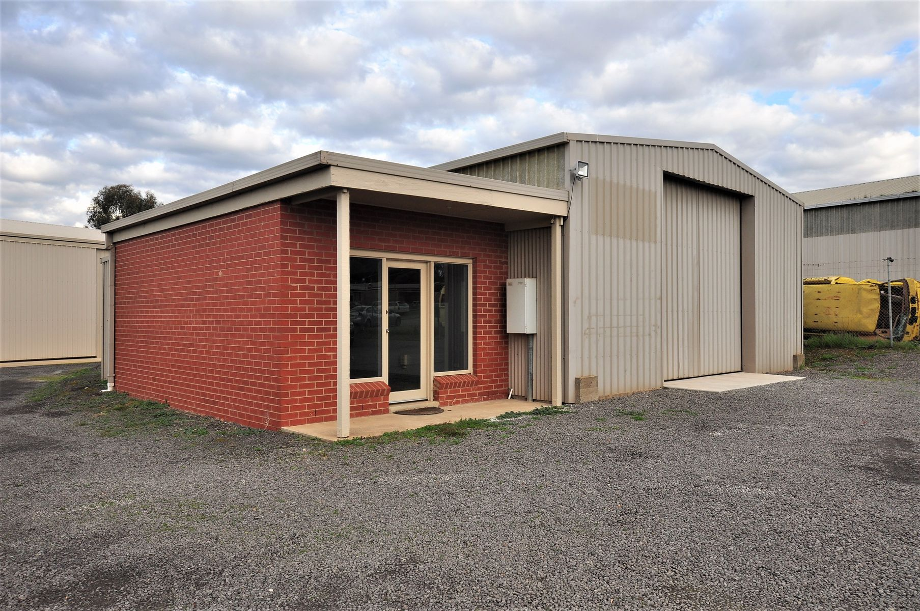 1/11  Baldock Court, Eaglehawk, VIC 3556