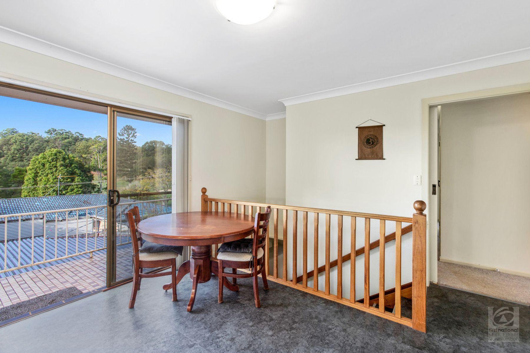 8 Golden Links Drive, Murwillumbah, NSW 2484