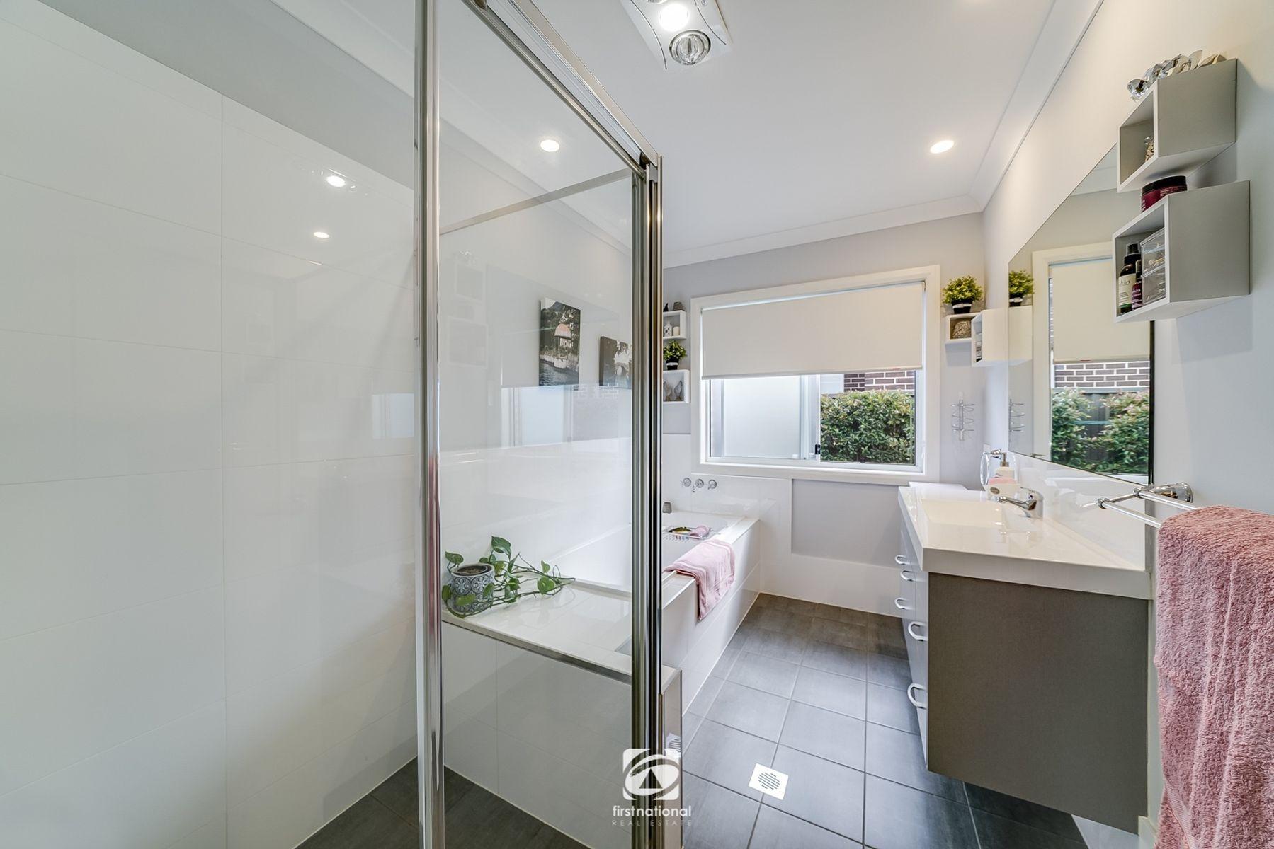 30 Garnsey Way (Catherine Park Estate), Oran Park, NSW 2570