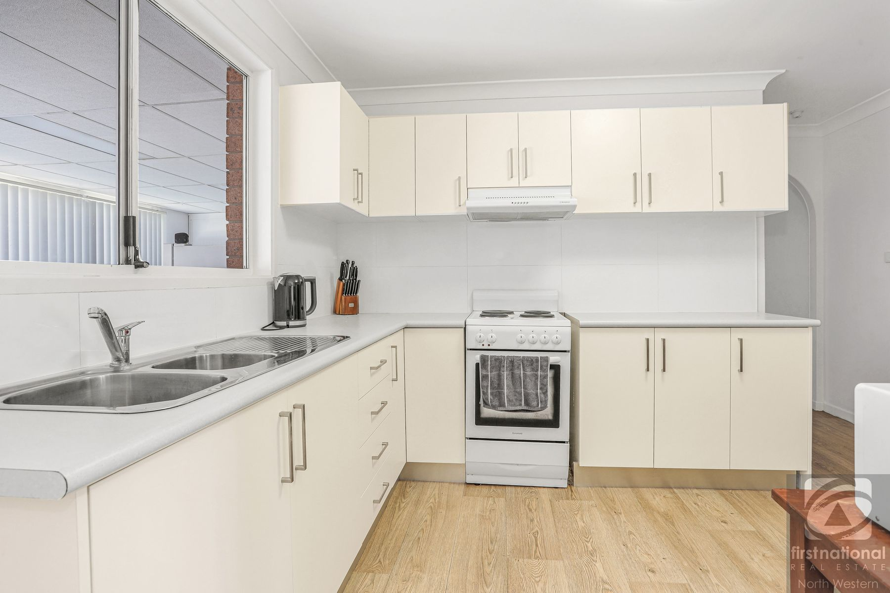 85 Yarramundi Drive, Dean Park, NSW 2761