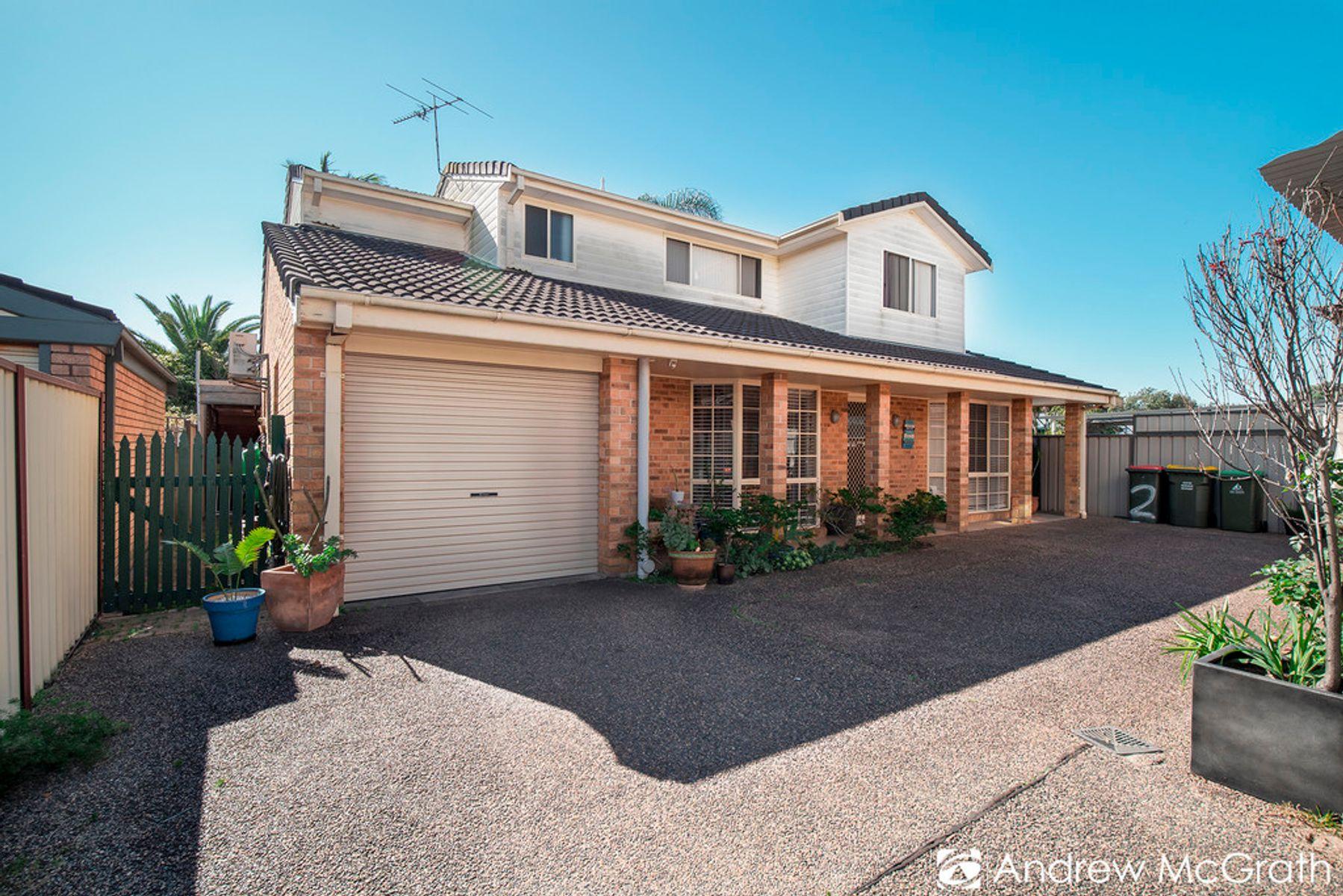 2/11 Tirril Street, Blacksmiths, NSW 2281