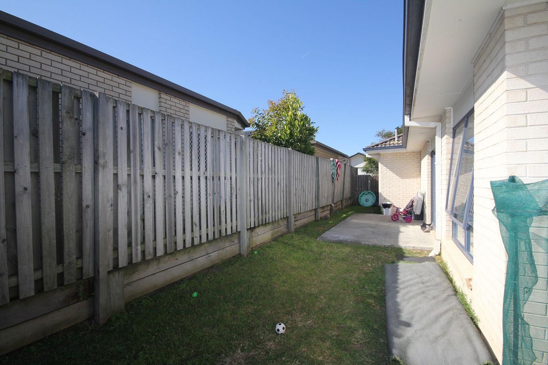 133 Highbury Drive, Redbank Plains, QLD 4301