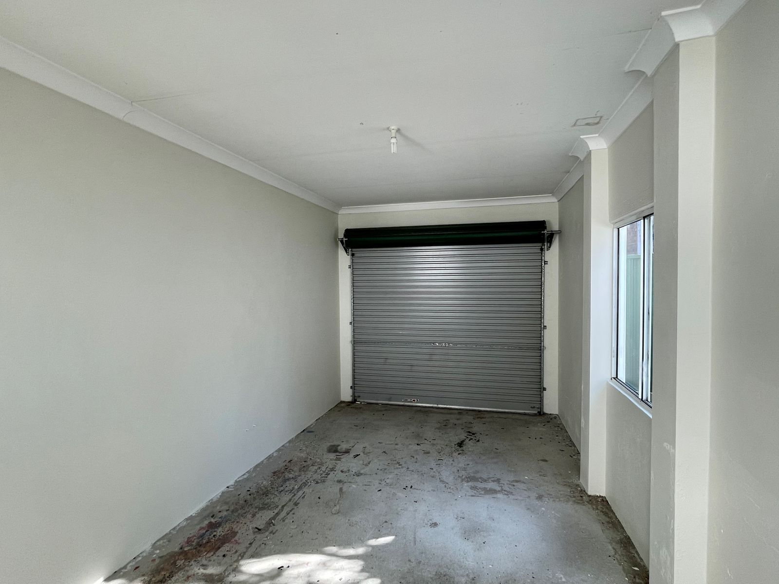 15 Holmwood Street, Newtown, NSW 2042