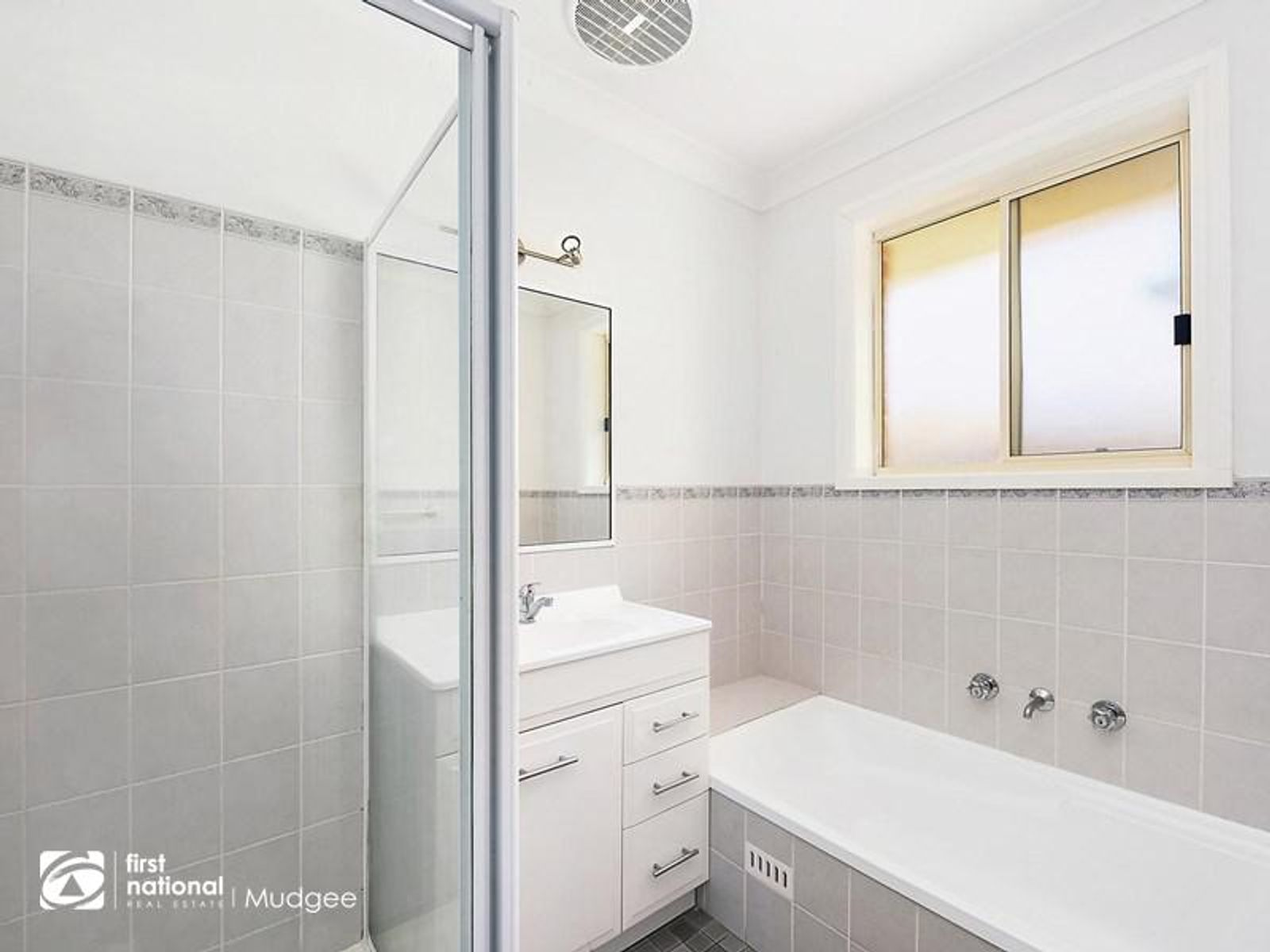 4/33 Lewis Street, Mudgee, NSW 2850