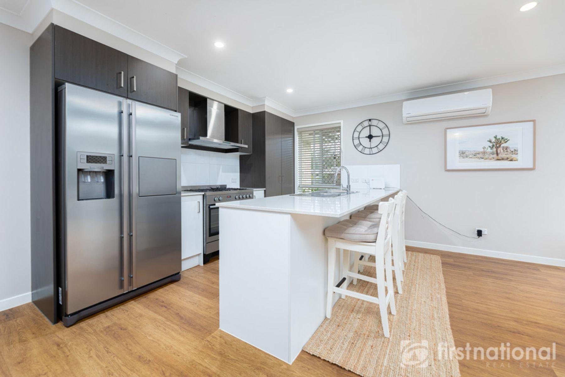 10 Mellumbrook Drive, Landsborough, QLD 4550
