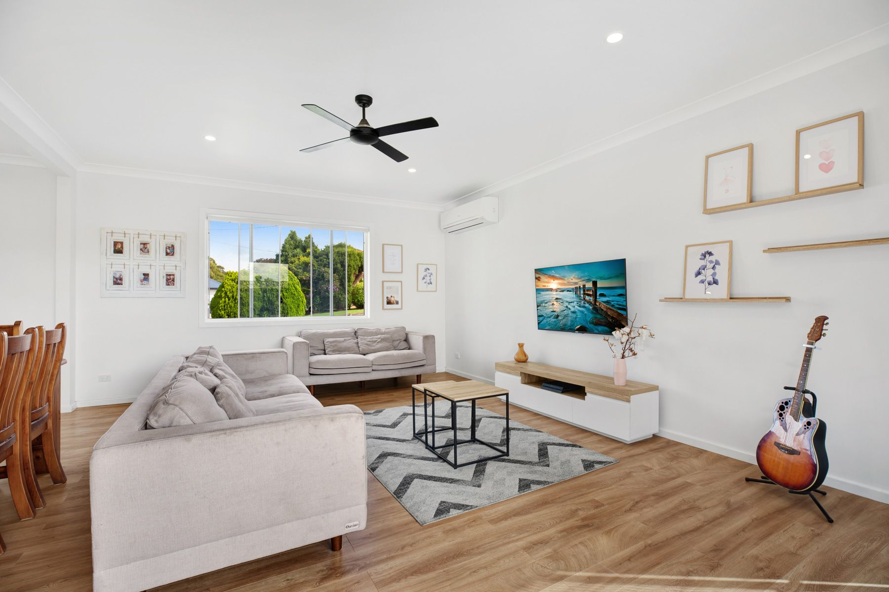 26 Sixth Street, Cardiff South, NSW 2285