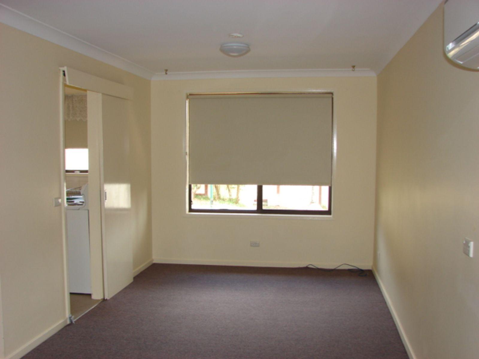 3 Grevillea Street, Muswellbrook, NSW 2333