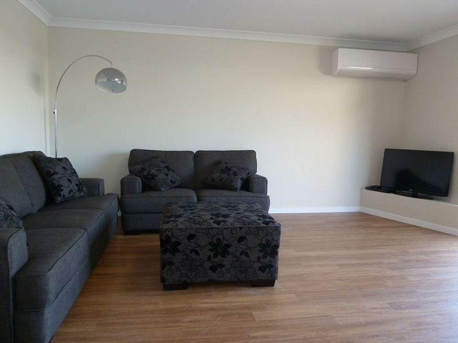 2/39 Mary Street, West Mackay, QLD 4740