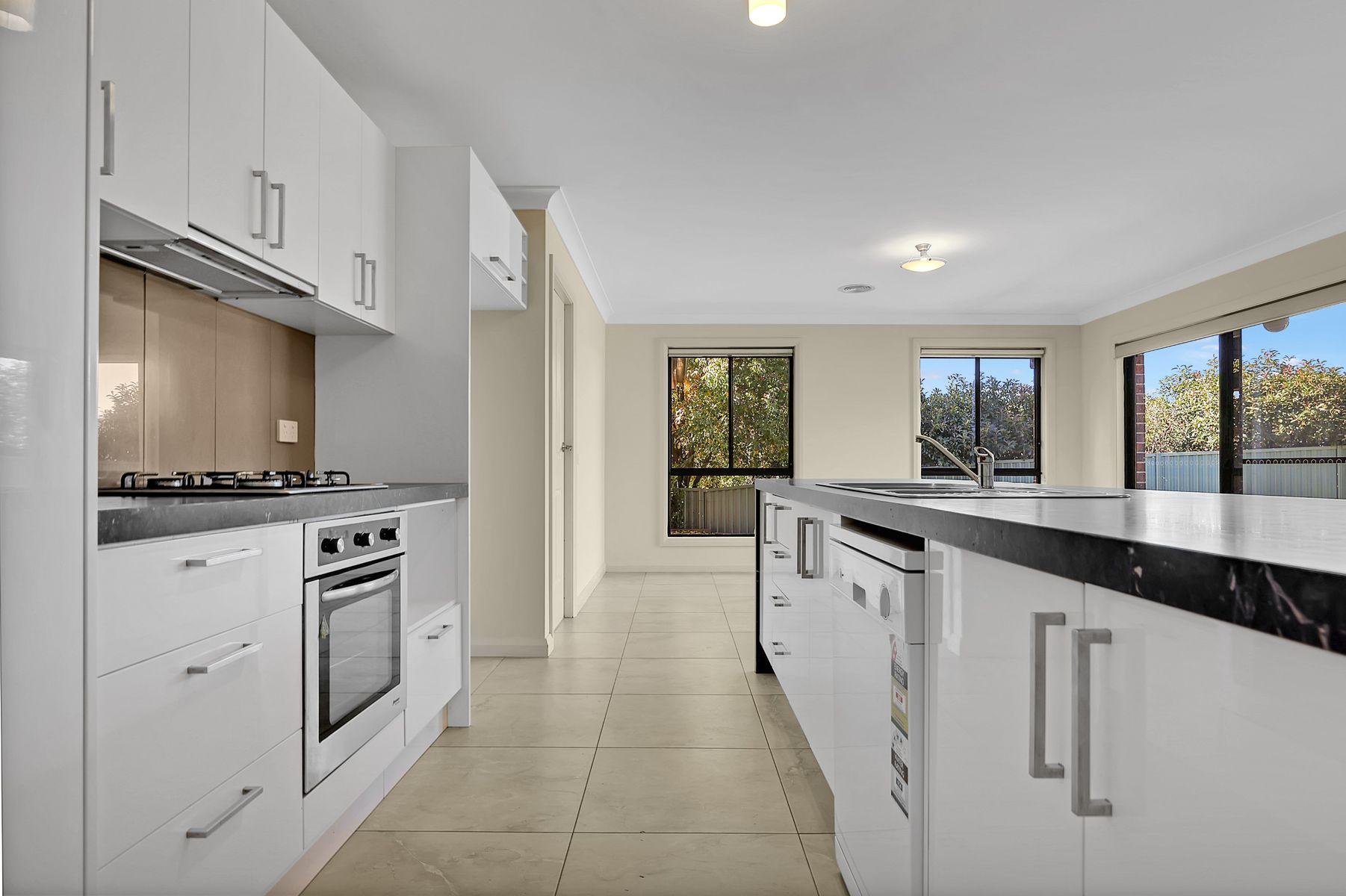 4 Blaxland Drive, Llanarth, NSW 2795