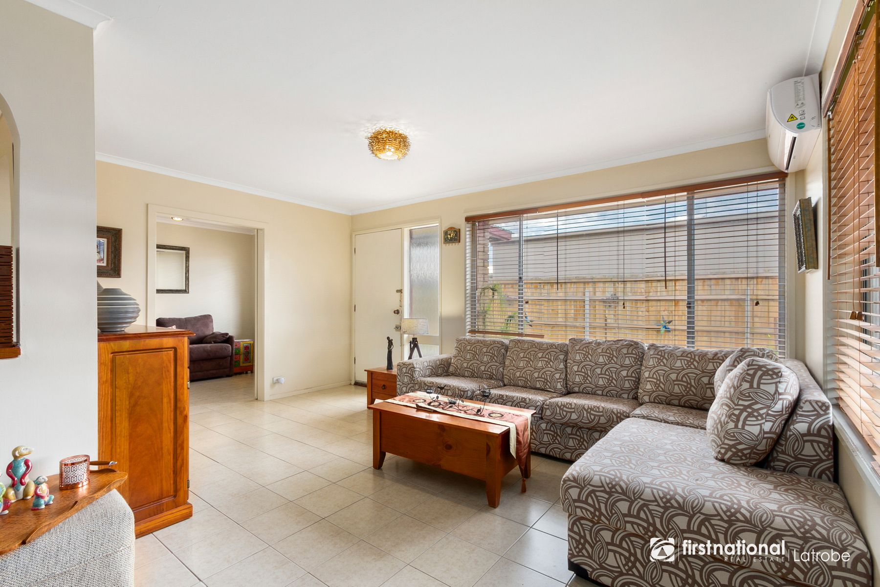 2/34 Spring Court, Morwell, VIC 3840