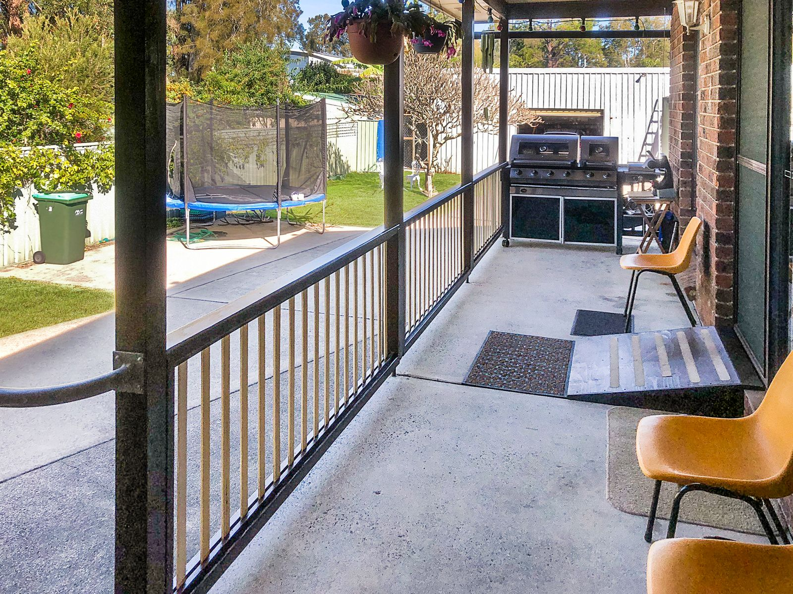 278 Clarke Street, Pindimar, NSW 2324