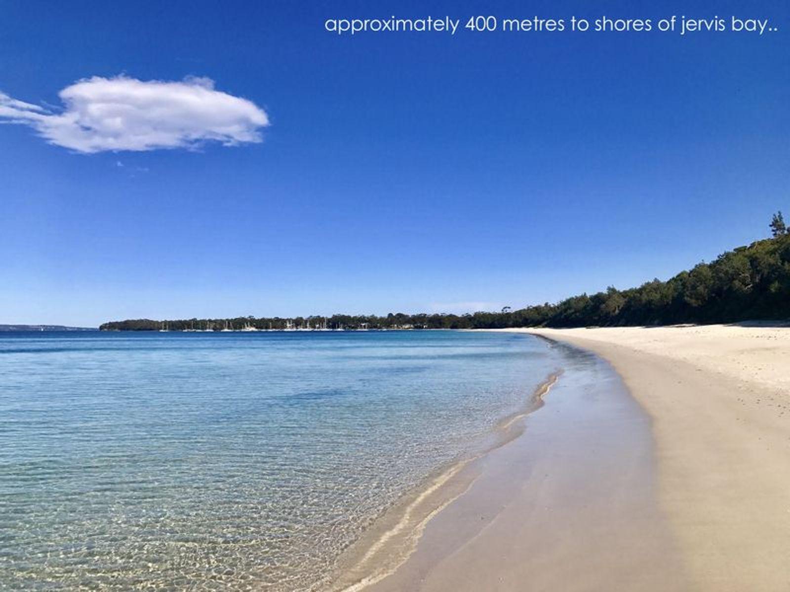 63 Lackersteen Street, Callala Bay, NSW 2540