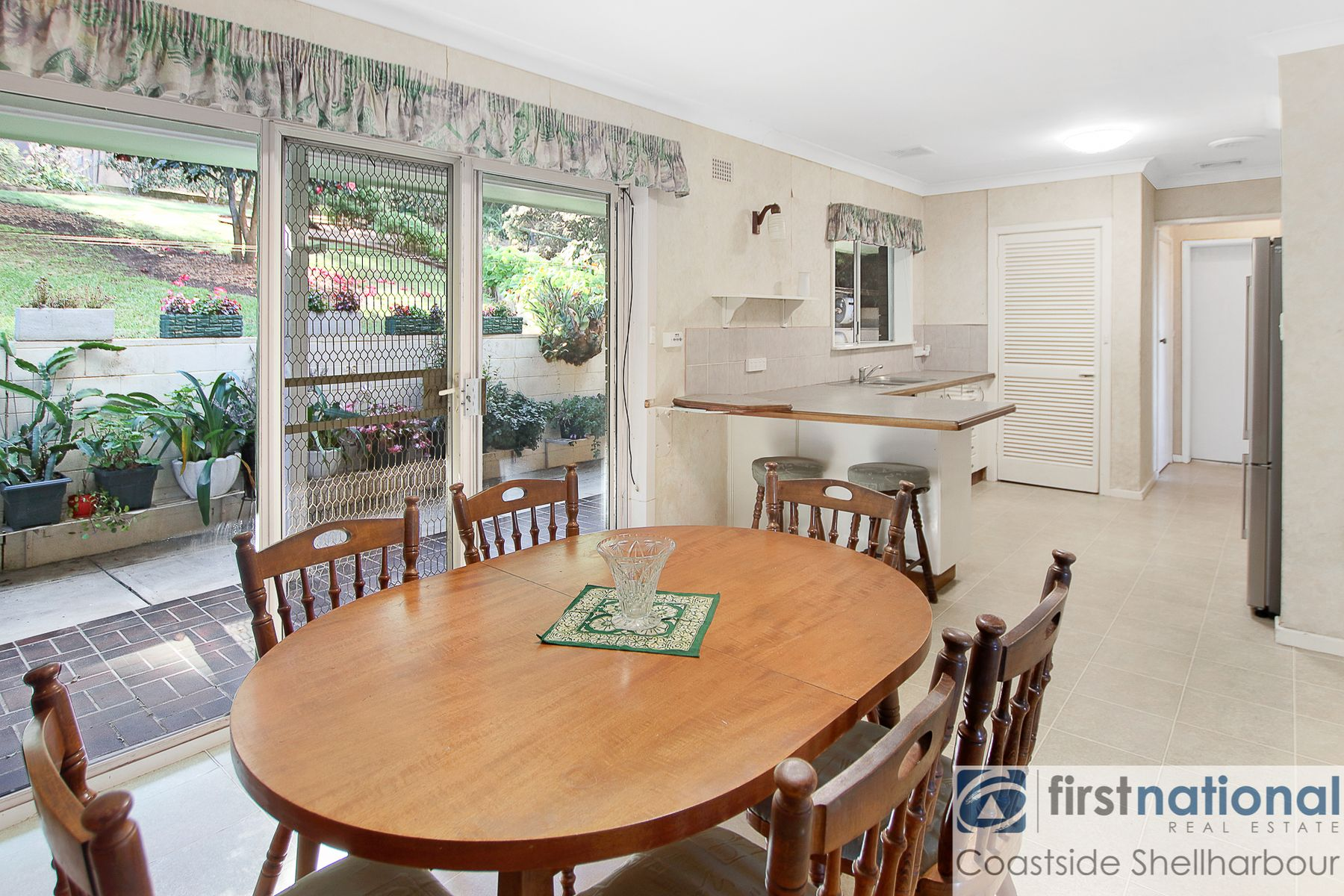 20 Matthews Drive, Mount Warrigal, NSW 2528