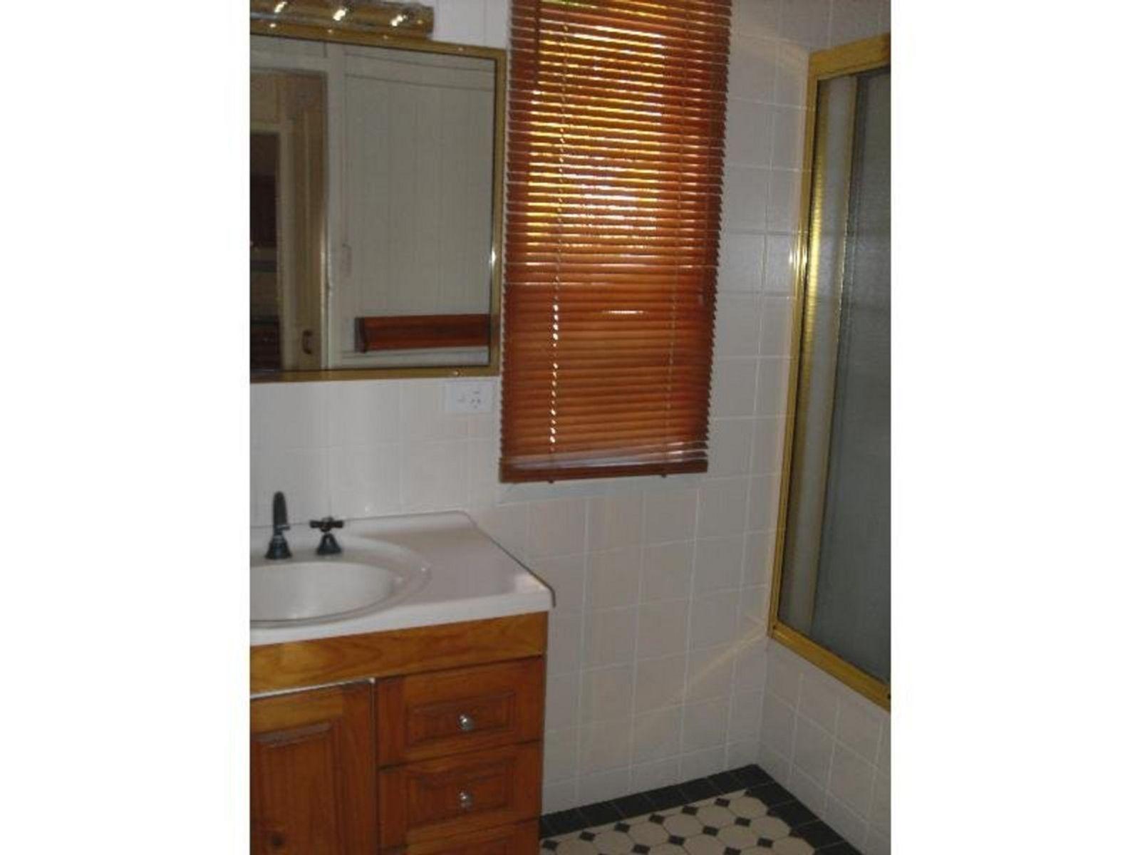 7 Louisa Street, South Toowoomba, QLD 4350