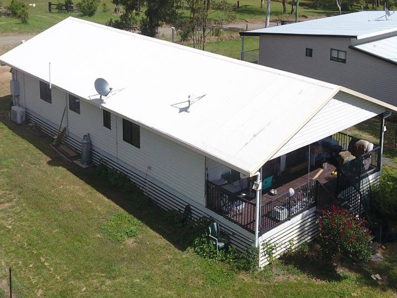 Lot 26 Slade Street, Maryvale, QLD 4370
