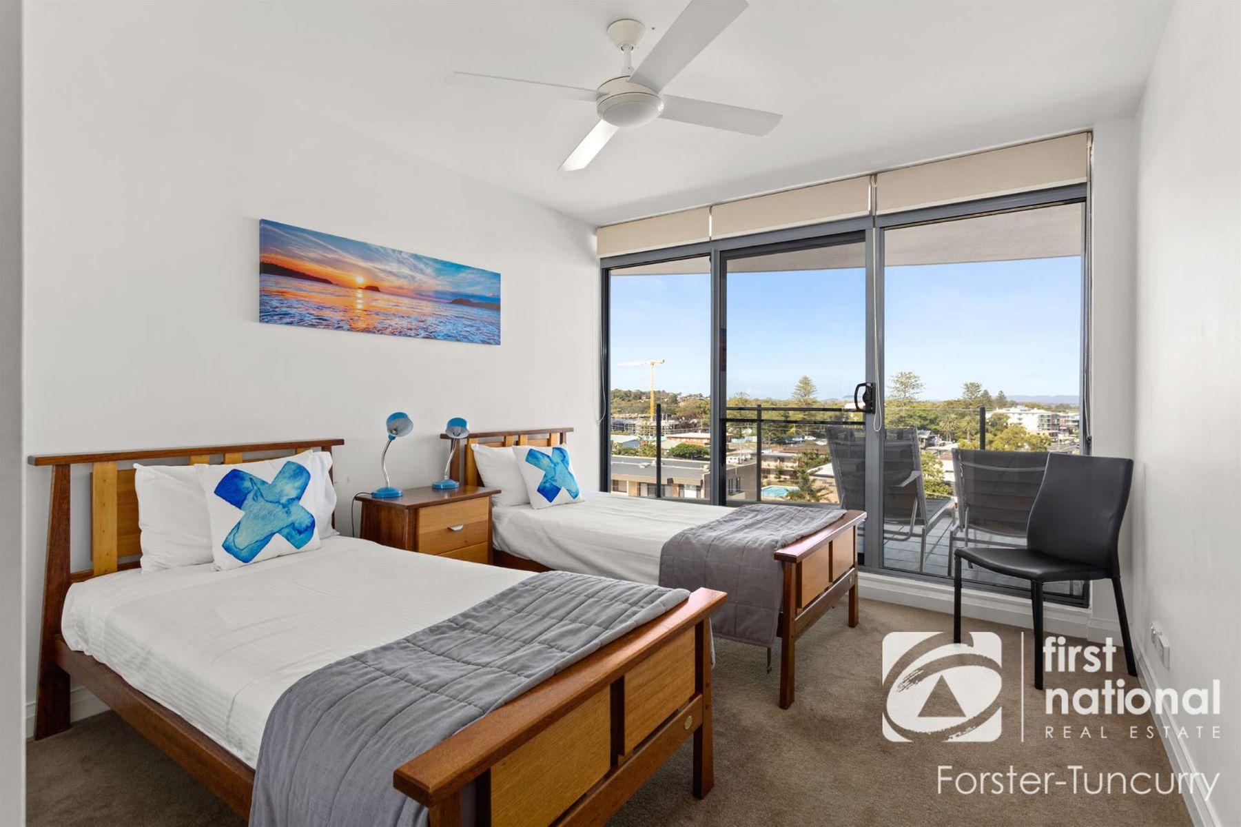 702/14-18 Head Street, Forster, NSW 2428