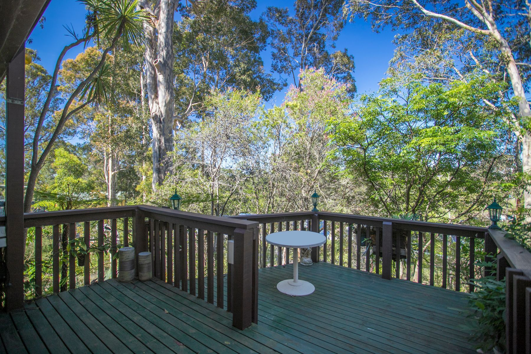 16 Hazel Road, Moruya Heads, NSW 2537