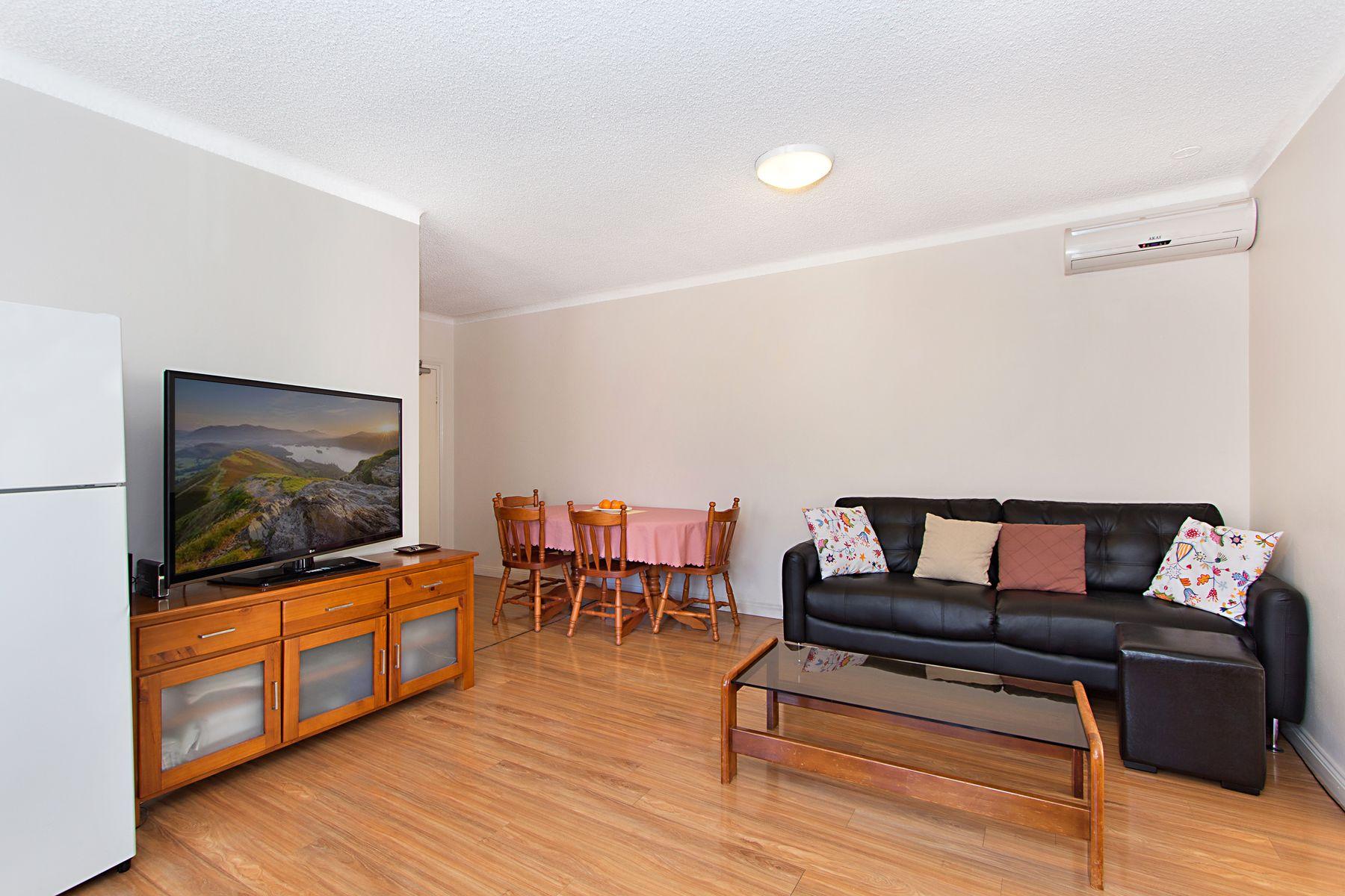 6/158-160 Great Western Highway, Kingswood, NSW 2747