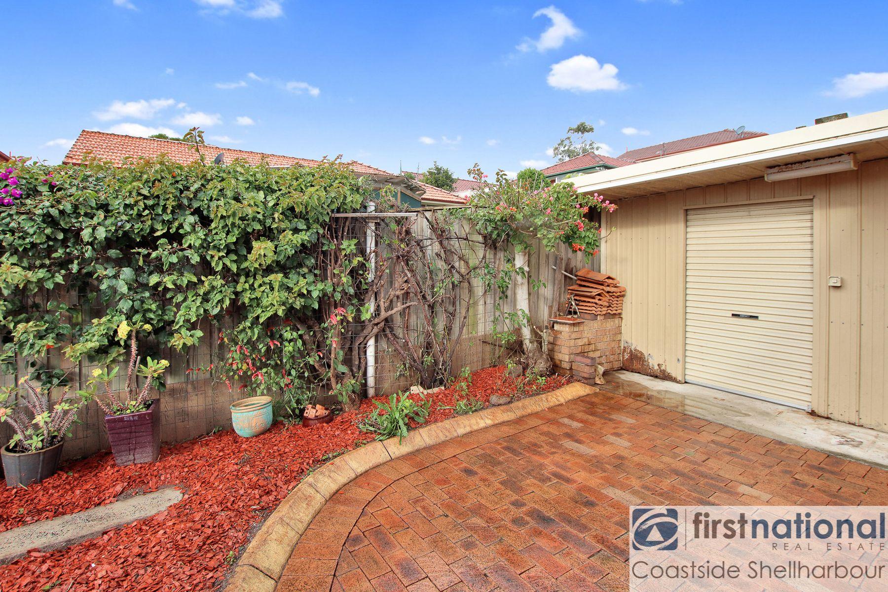 53 College Avenue, Blackbutt, NSW 2529