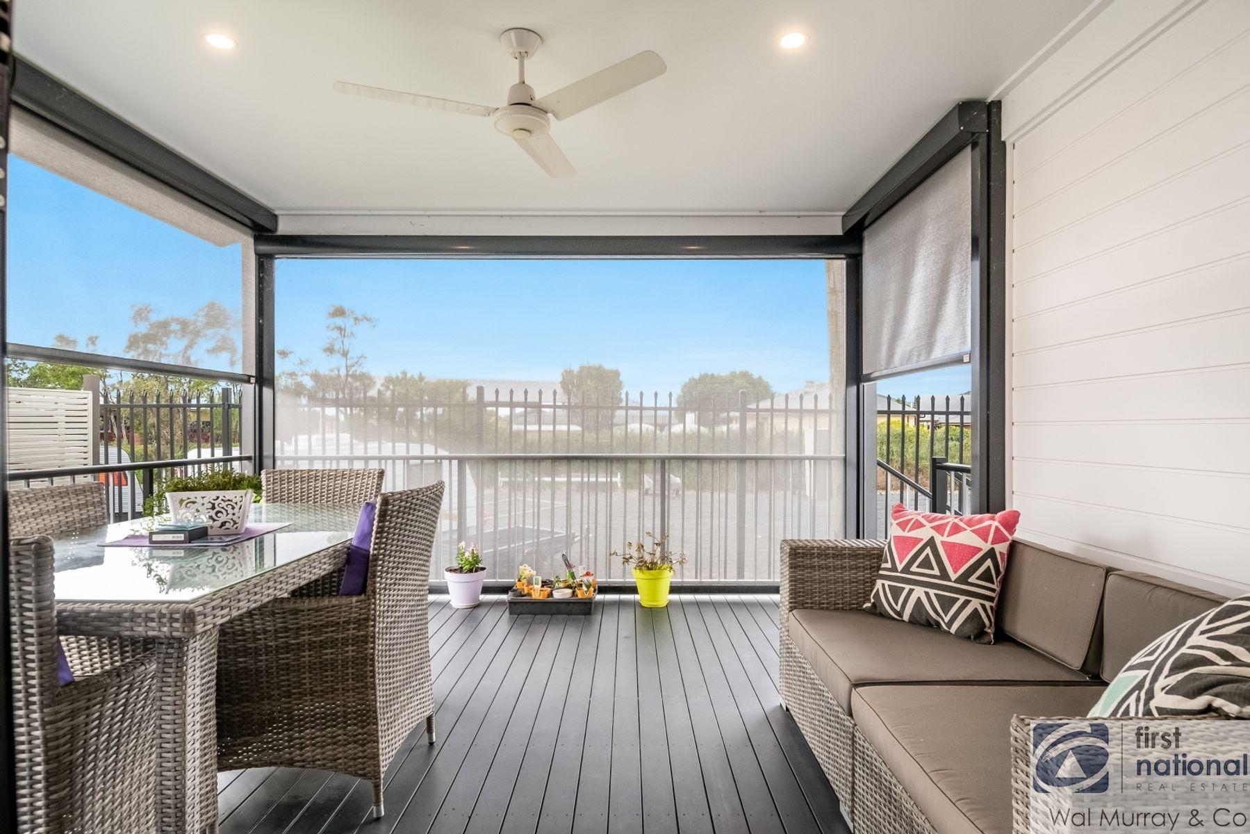 128/1 Riverbend Drive, West Ballina, NSW 2478
