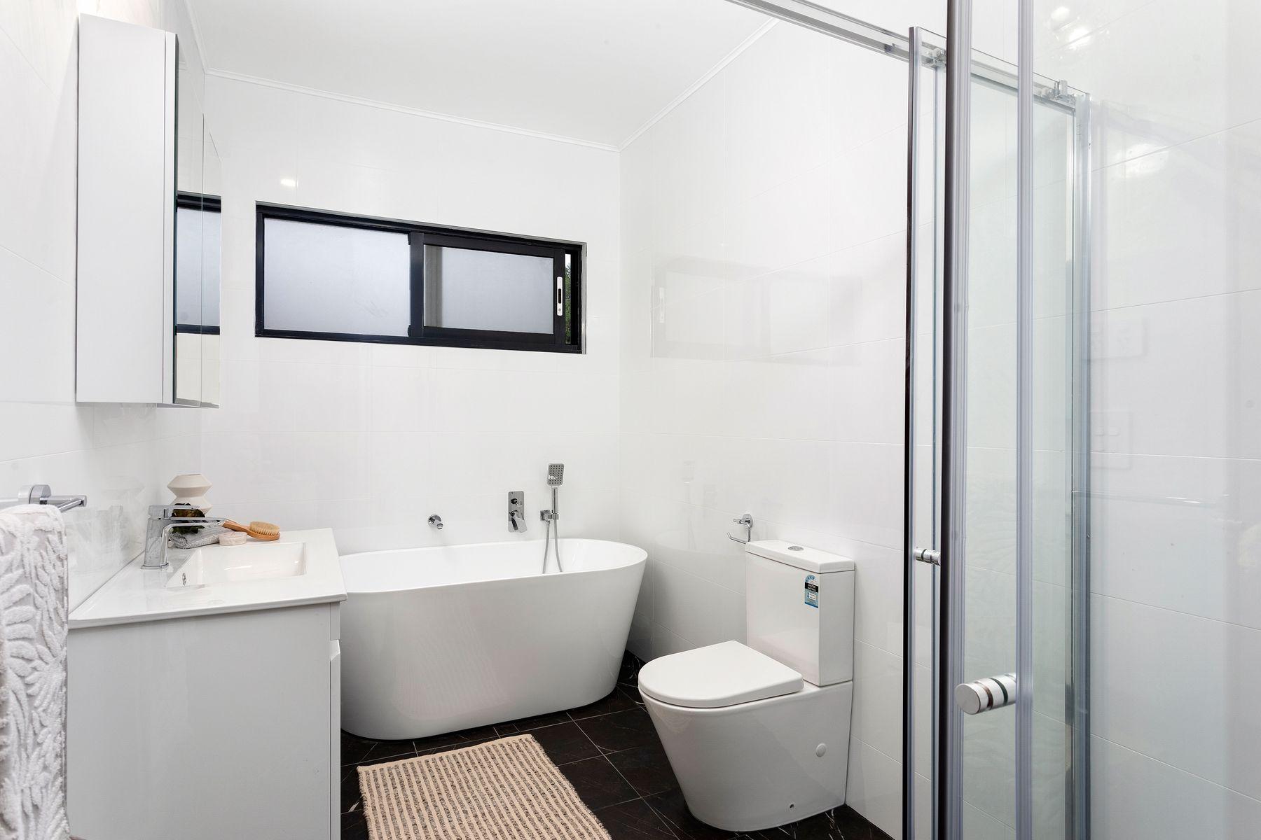 1/61 Winbourne Street East, West Ryde, NSW 2114
