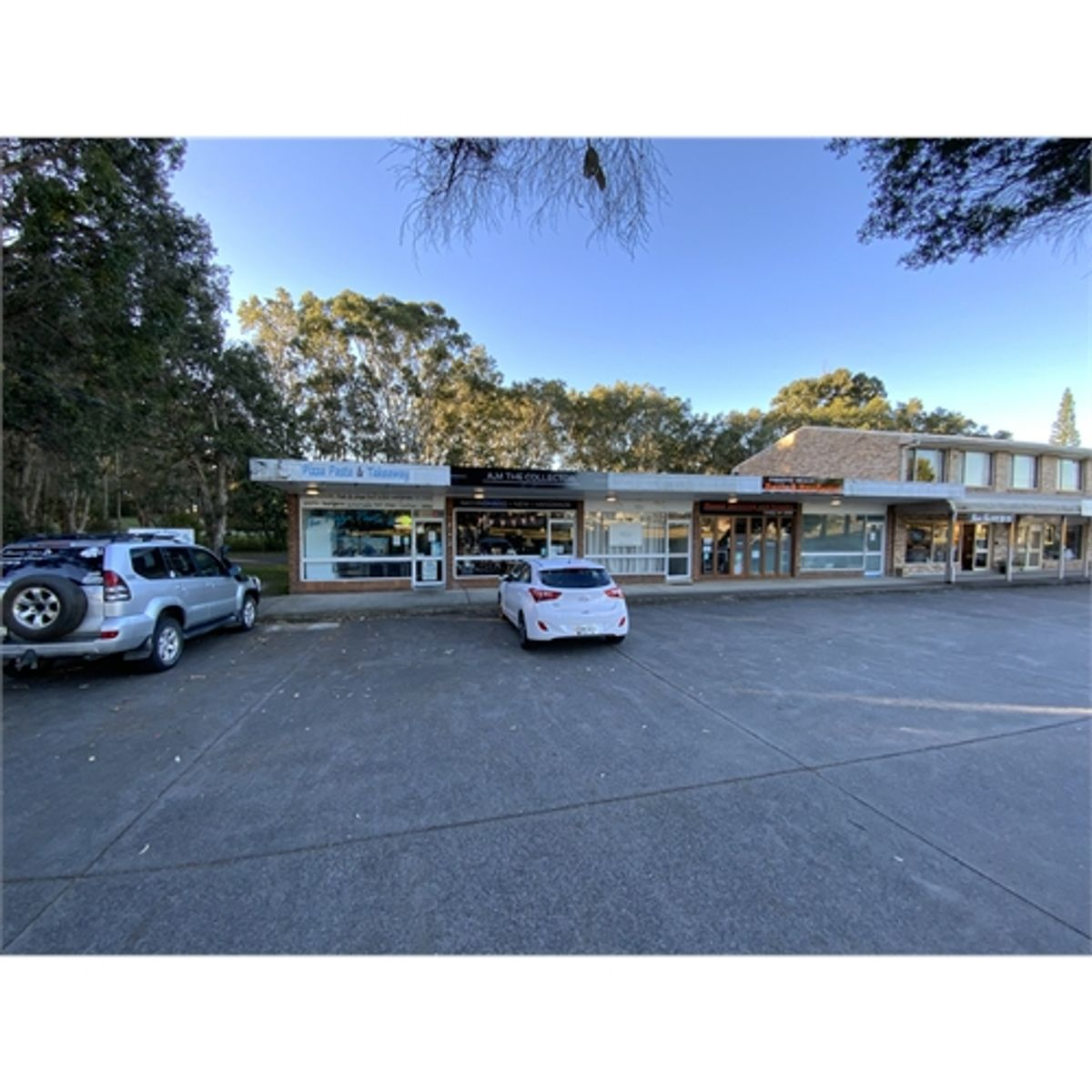 Shop 2/16 Diamond Drive, Diamond Beach, NSW 2430