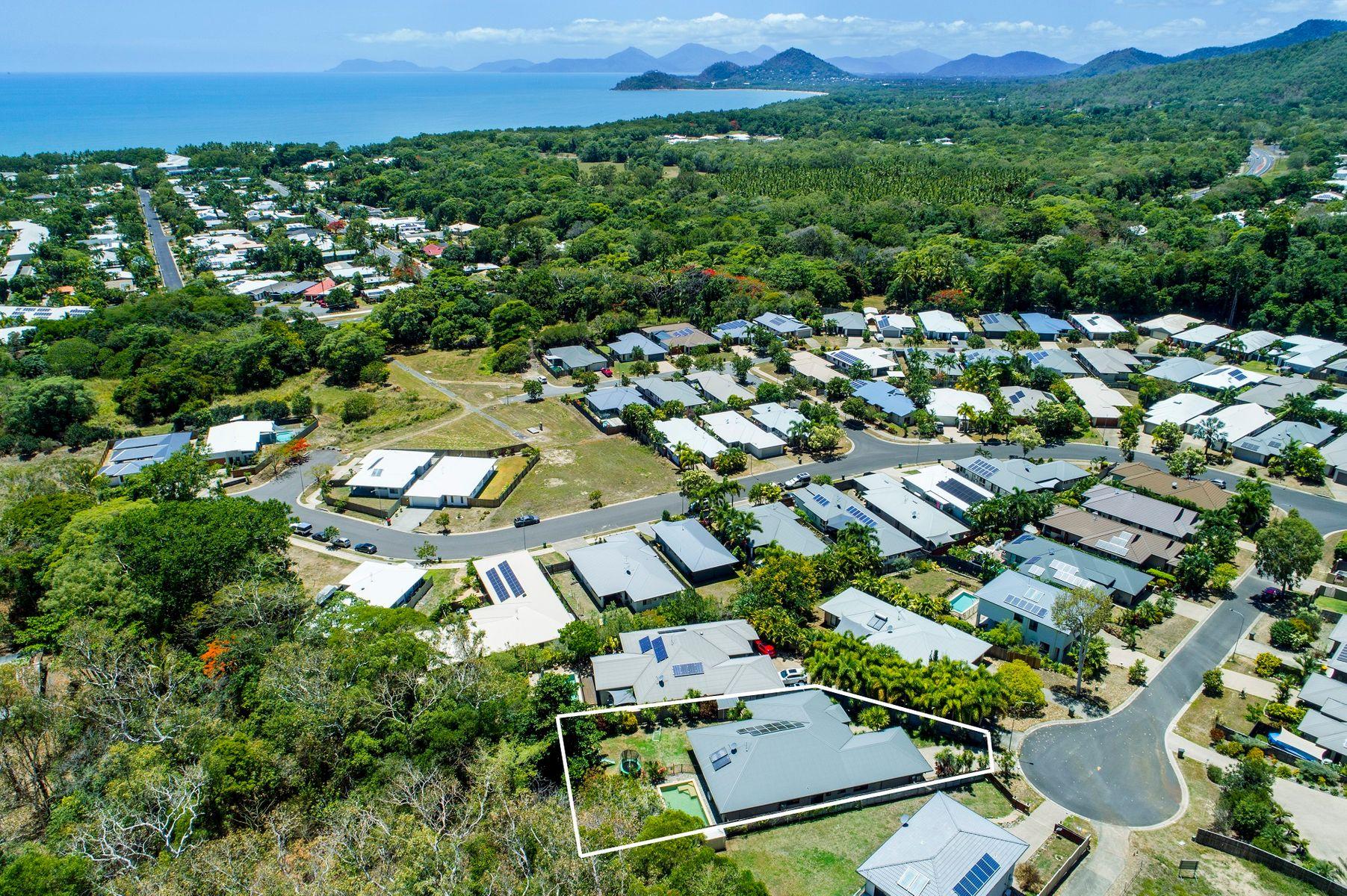 16 Retreat Close, Palm Cove, QLD 4879