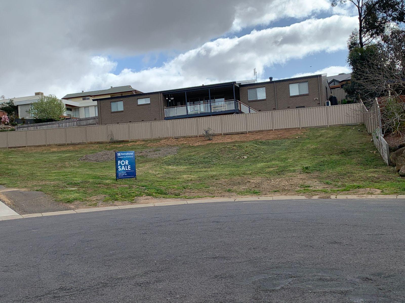 Lot 1/11 Paperbark Court, Strathdale, VIC 3550