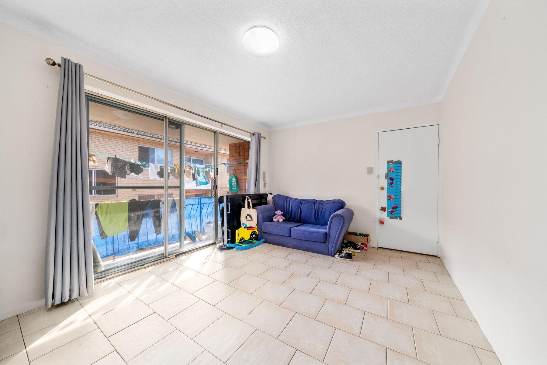 8/101 Dartbrook Road, Auburn, NSW 2144