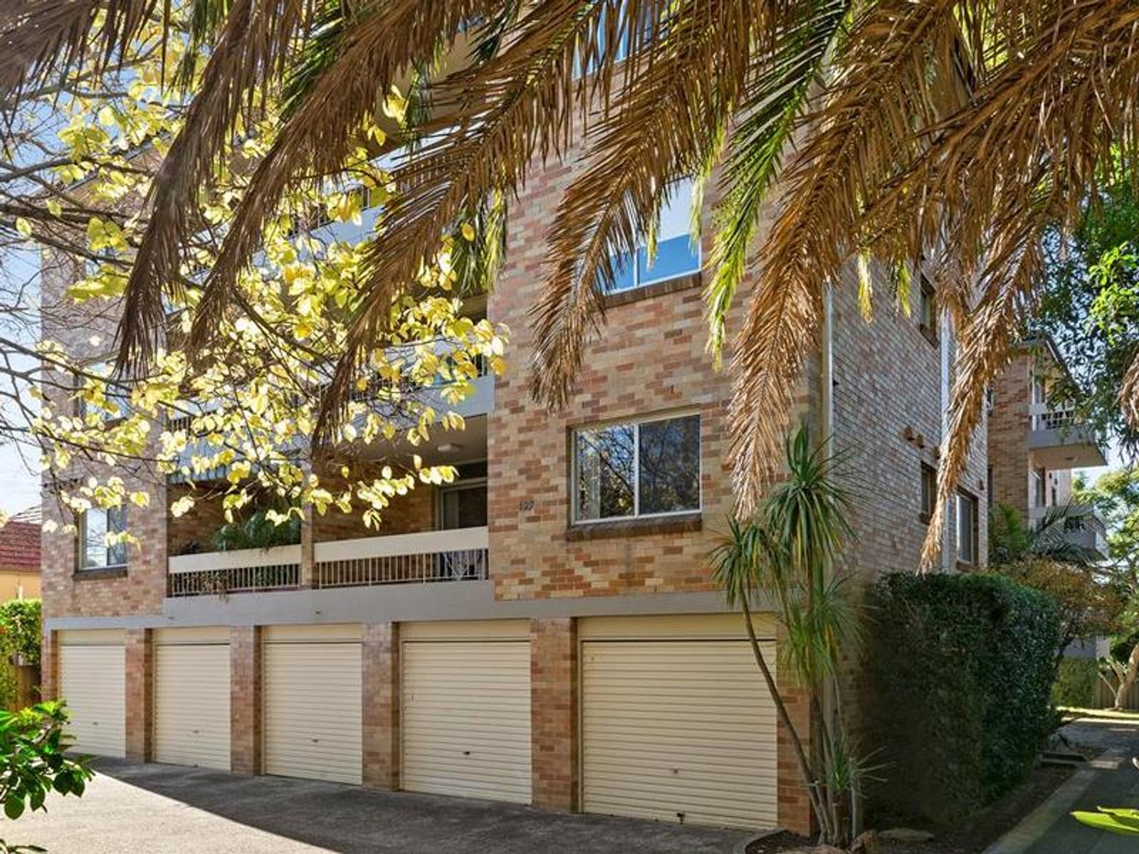 1/127 Penshurst Street, North Willoughby, NSW 2068