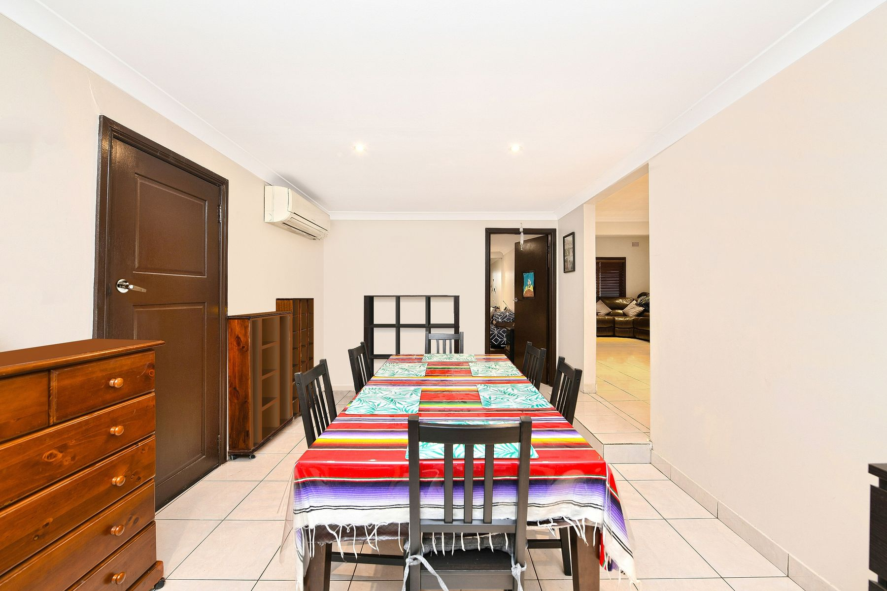 44 Arlewis Street, Chester Hill, NSW 2162