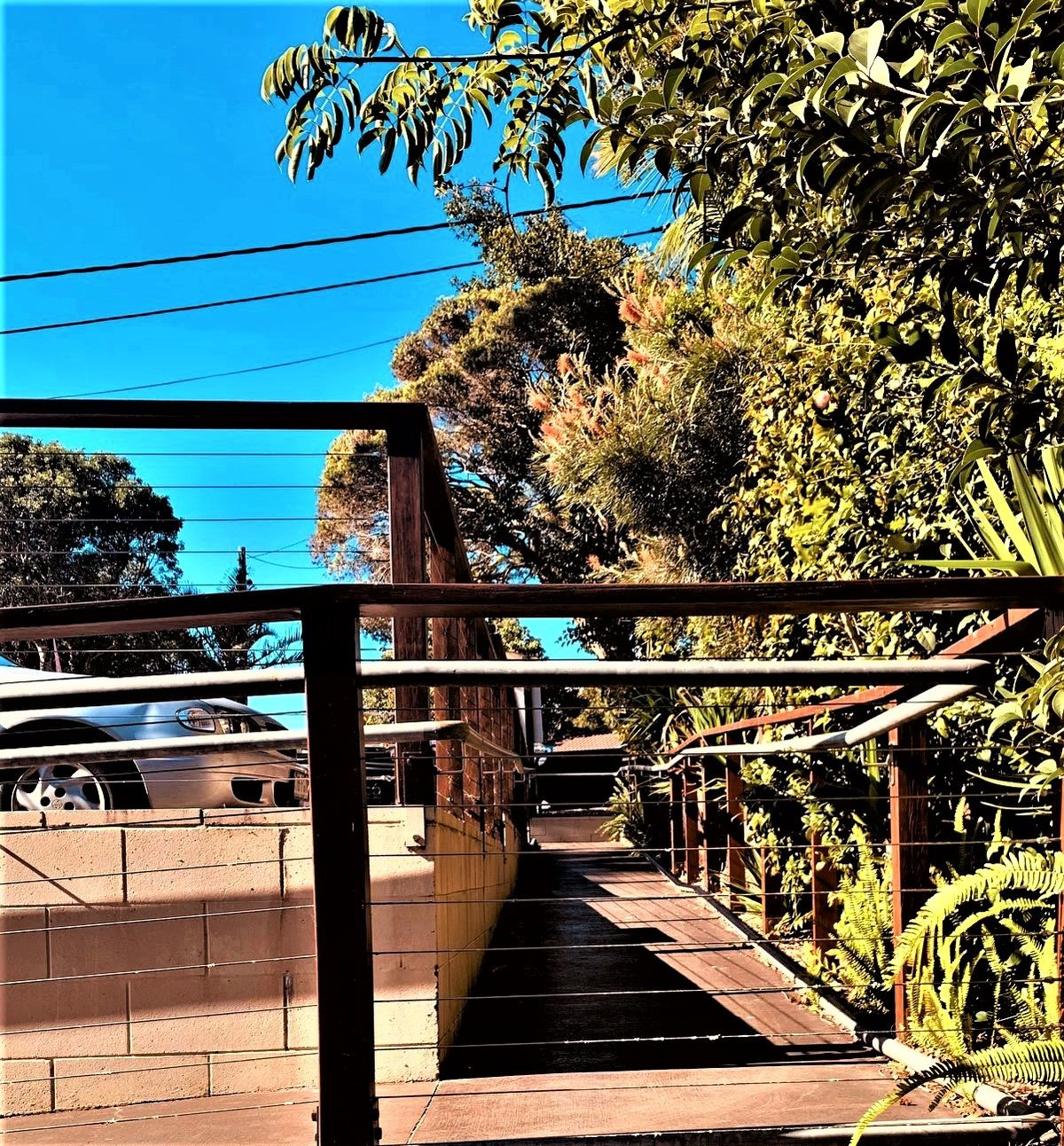 1 , 2 & 3/151 Long Road, Tamborine Mountain, QLD 4272