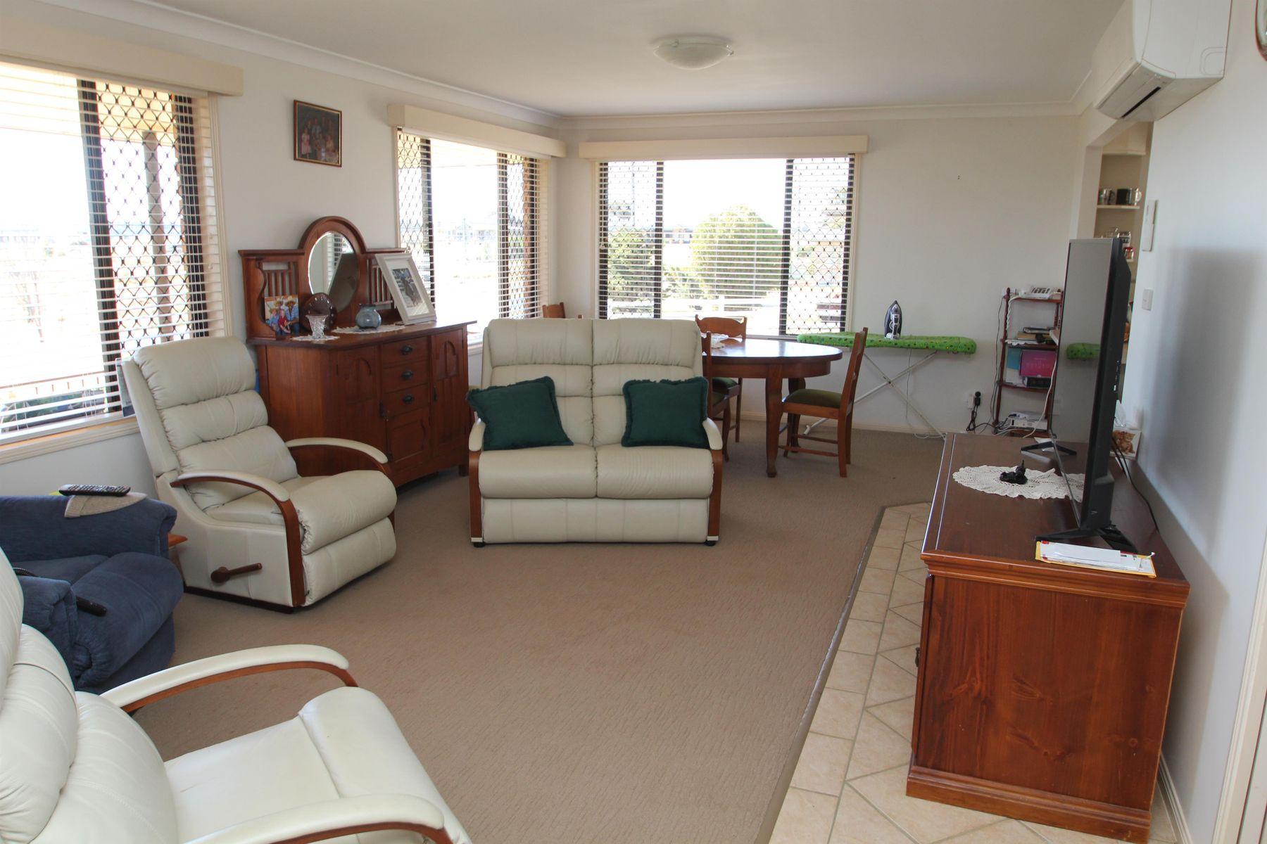 155 Petrie Street, Tenterfield, NSW 2372