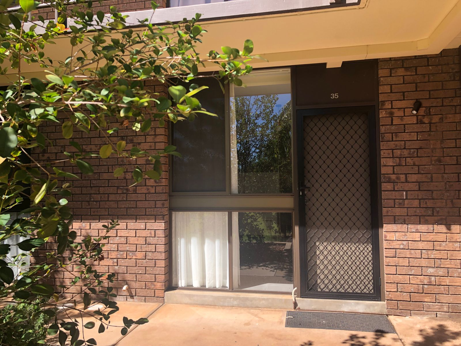 35/6 Stephens Road, Mount Johns, NT 0874