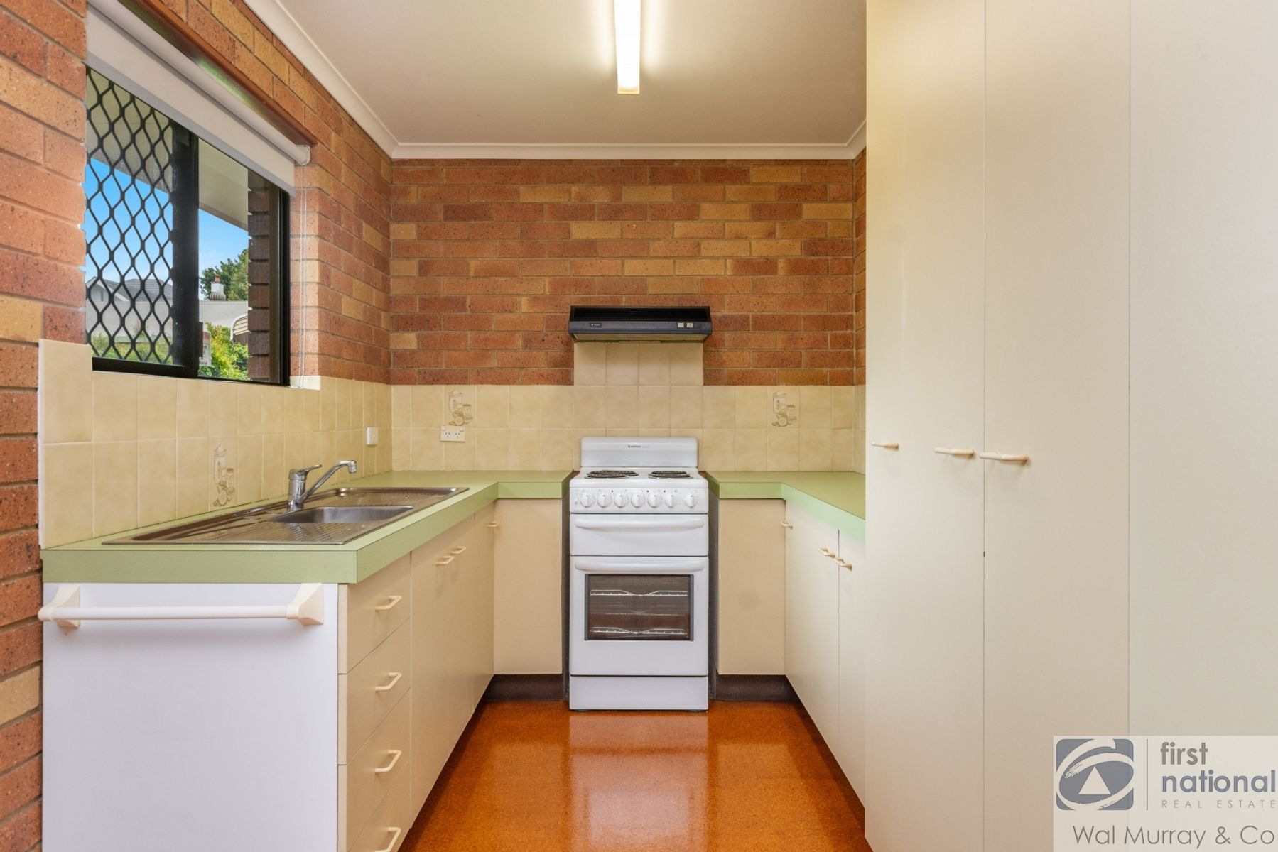 5/112 Esmonde Street, East Lismore, NSW 2480