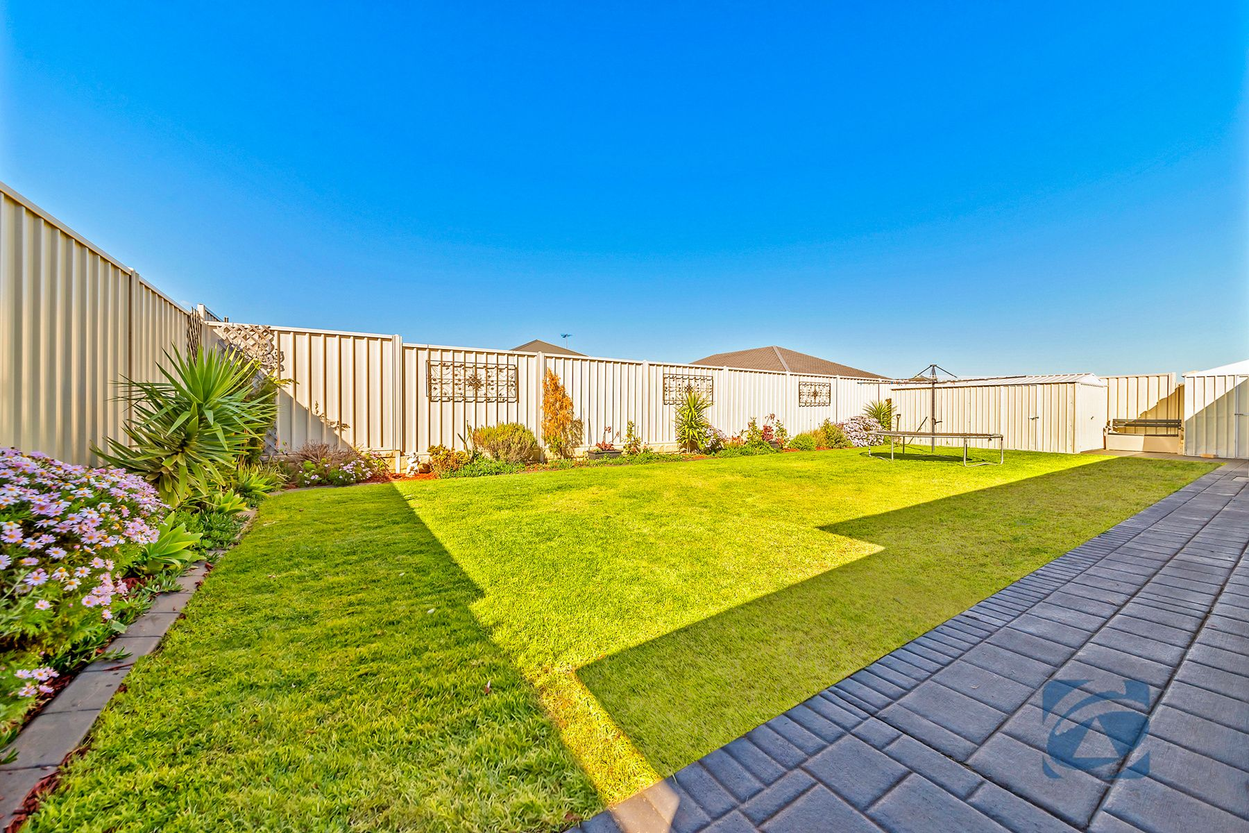 18 Knightley Circuit, Freeling, SA 5372