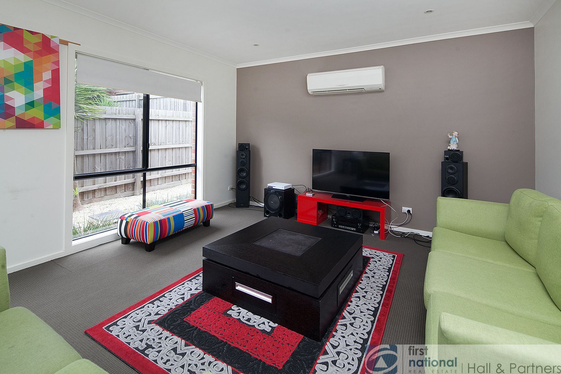 48/21 Kingfisher Drive, Doveton, VIC 3177