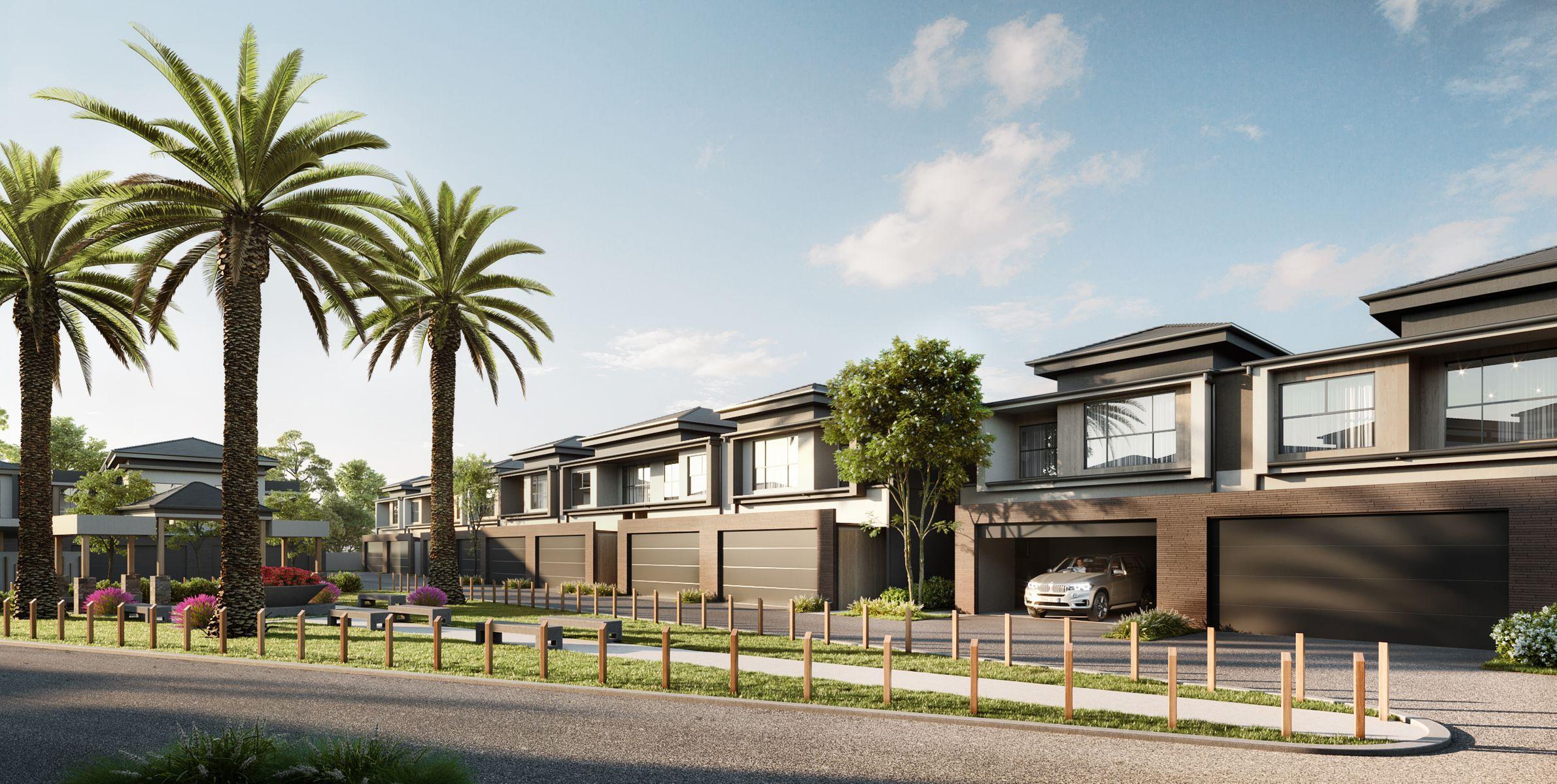 72 Palladium Blvd, Hope Island, QLD 4212