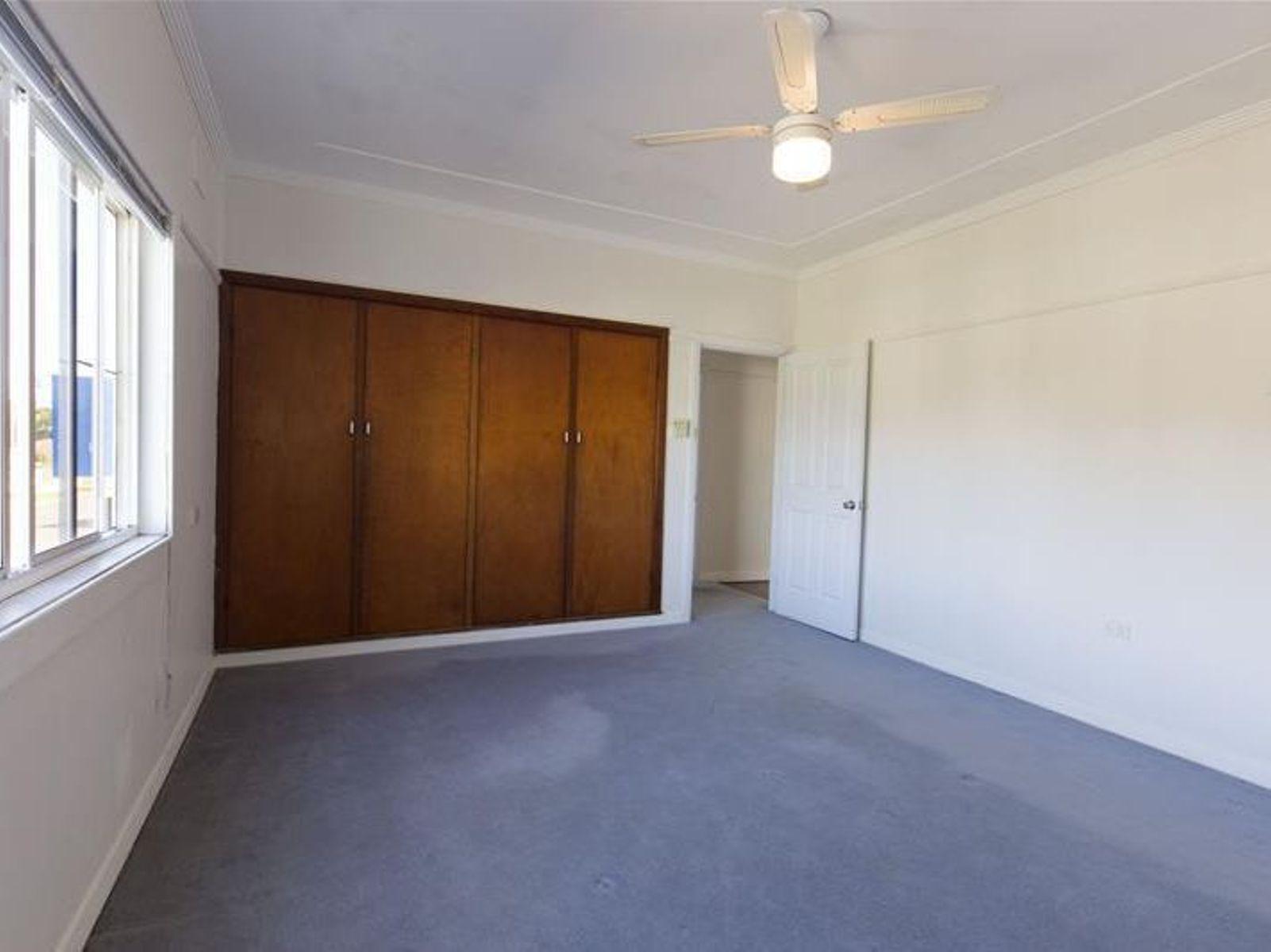 152 Myall Street, Tea Gardens, NSW 2324
