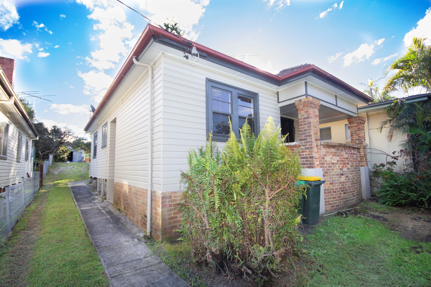 788 Pacific Highway, Marks Point, NSW 2280