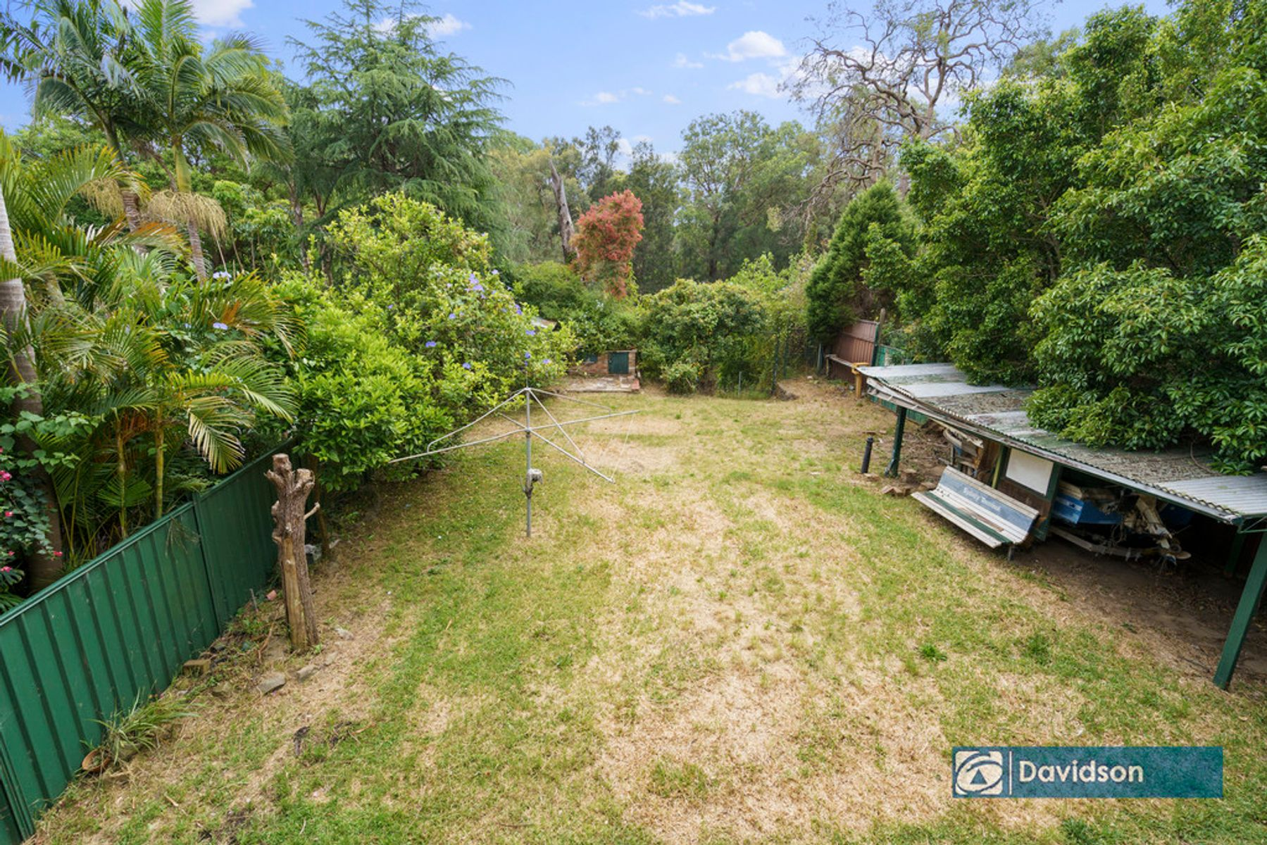 72 Knight Street, Lansvale, NSW 2166